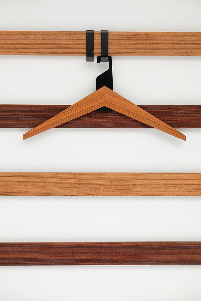 Rudolf Rochelt Werkstatten Coat hanger.image 5
