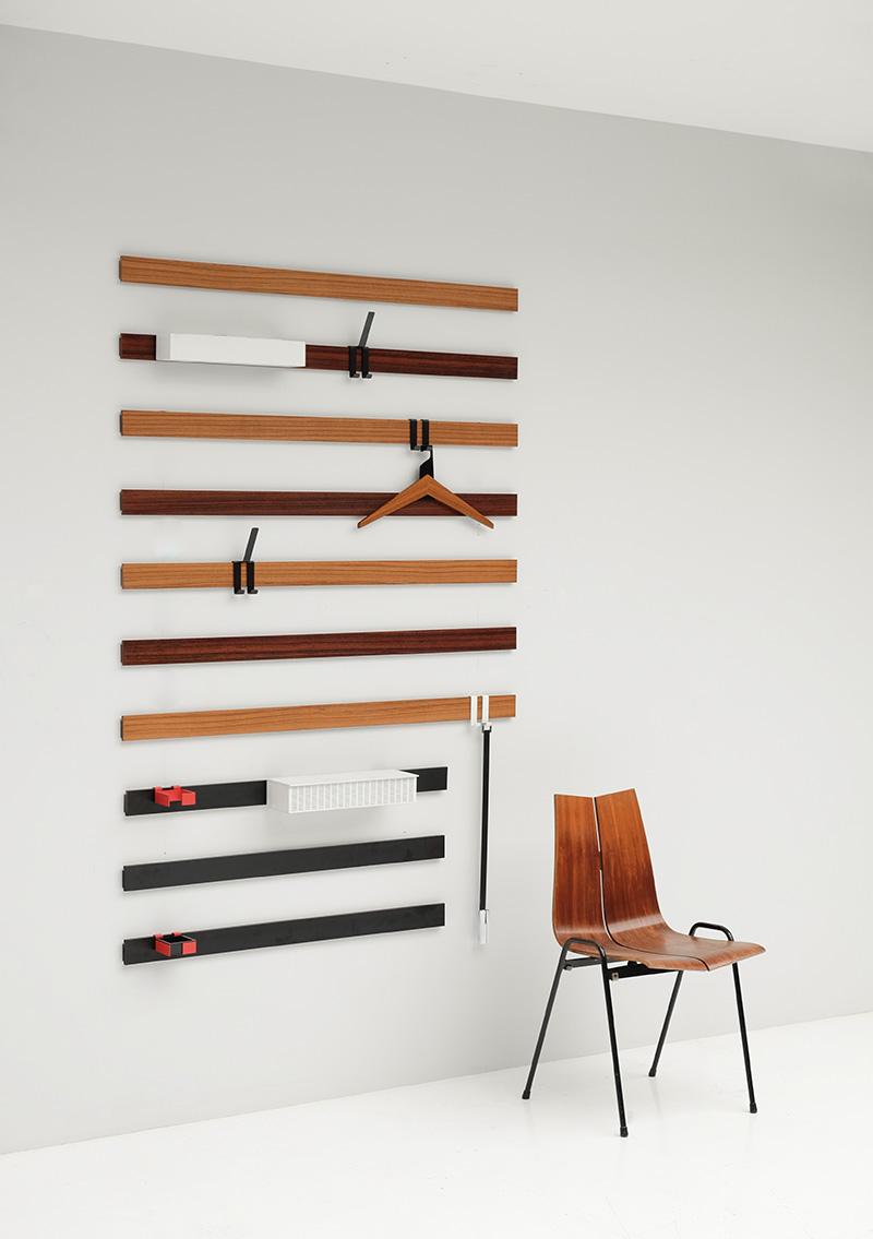 Rudolf Rochelt Werkstatten Coat hanger.image 11