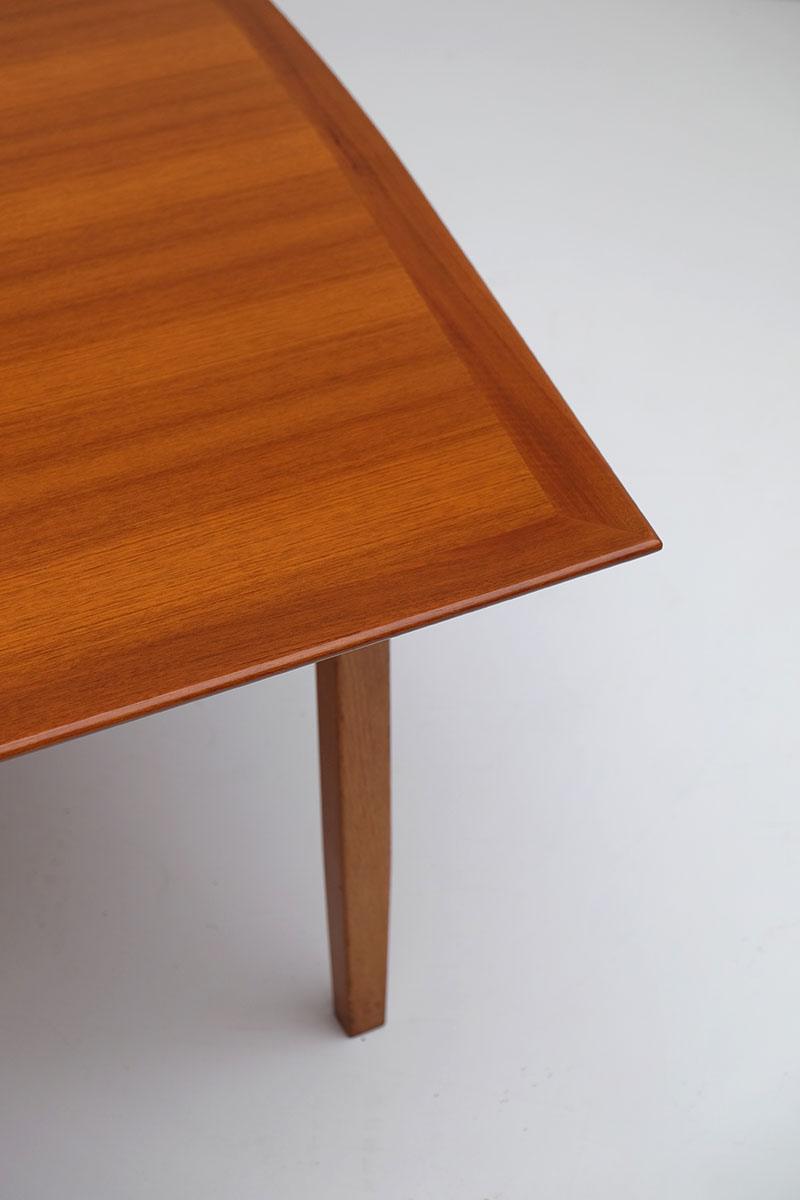 Florence Knoll Dining or Conference Table image 10