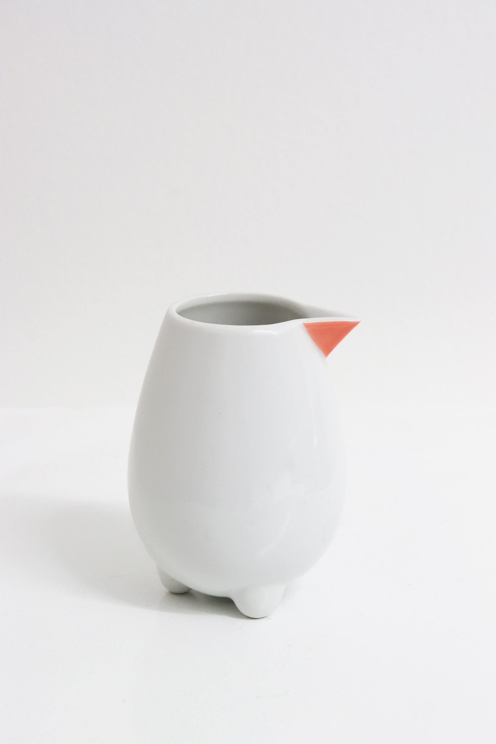 Matteo Thun Fantasia teapotimage 5