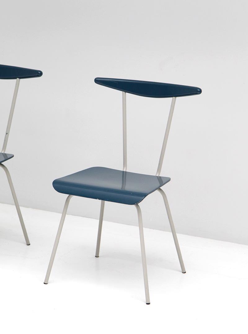 Wim Rietveld dressboy chairsimage 2