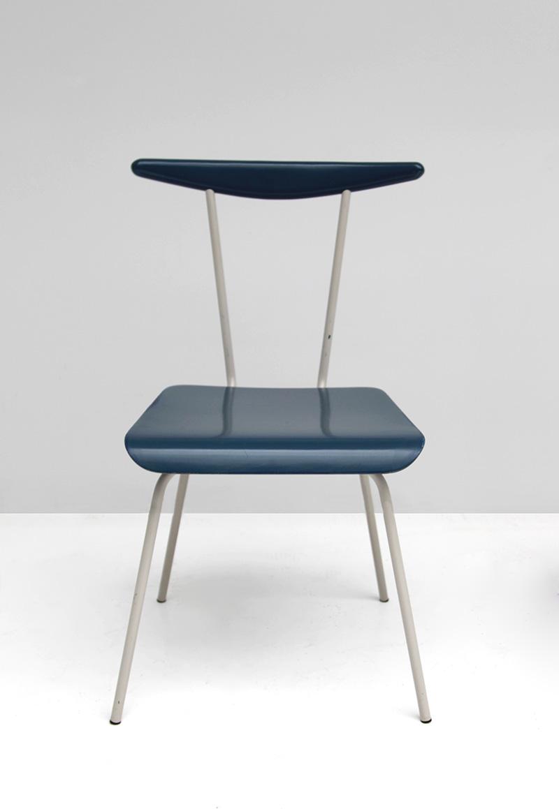 Wim Rietveld dressboy chairsimage 3