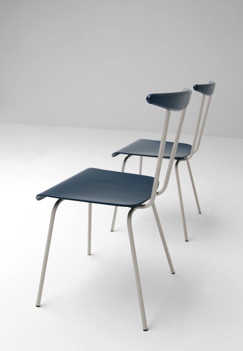 Wim Rietveld dressboy chairsimage 5