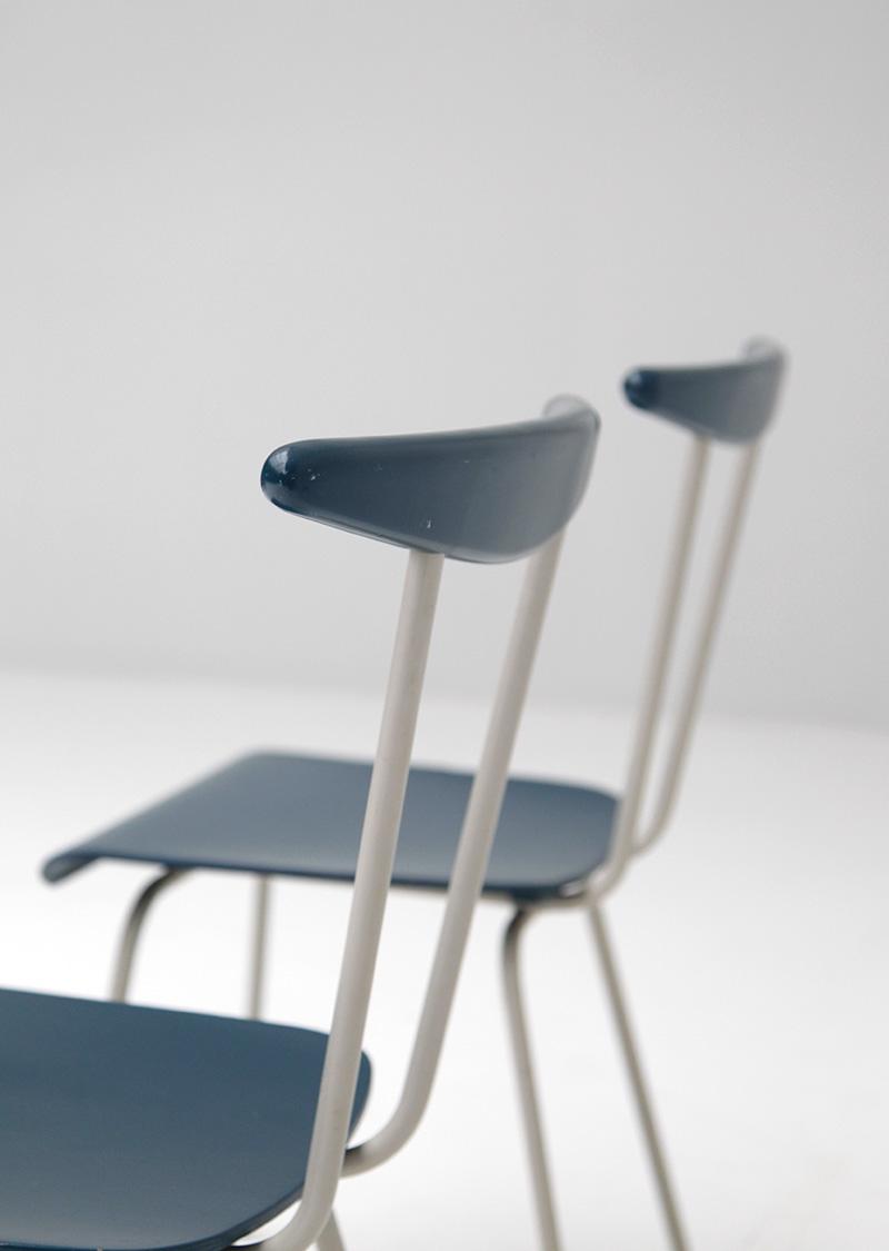 Wim Rietveld dressboy chairsimage 6