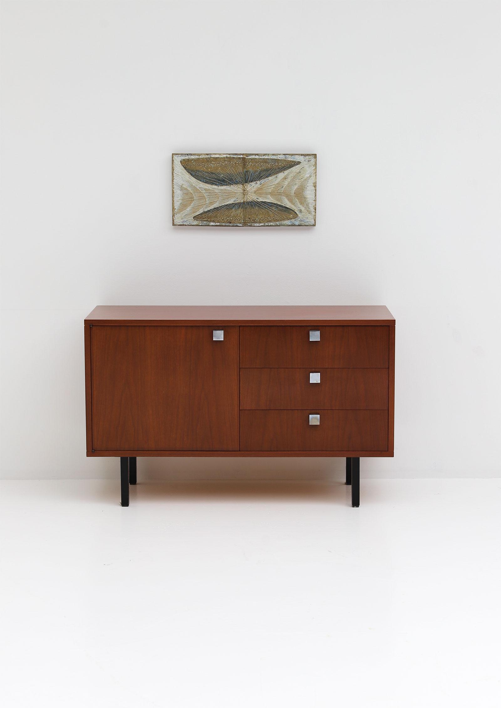 Alfred Hendrickx Cabinet Belformimage 1