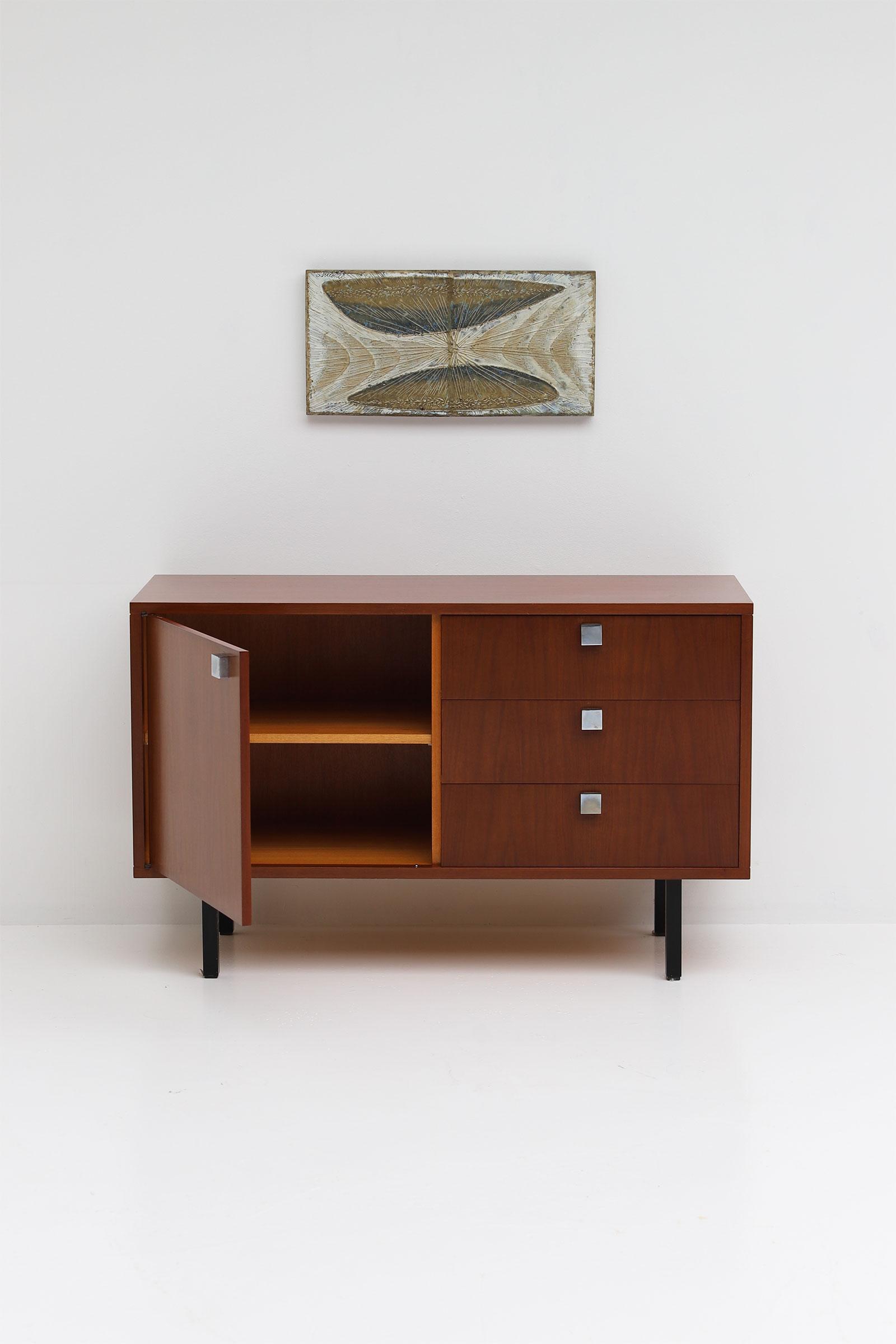 Alfred Hendrickx Cabinet Belformimage 3