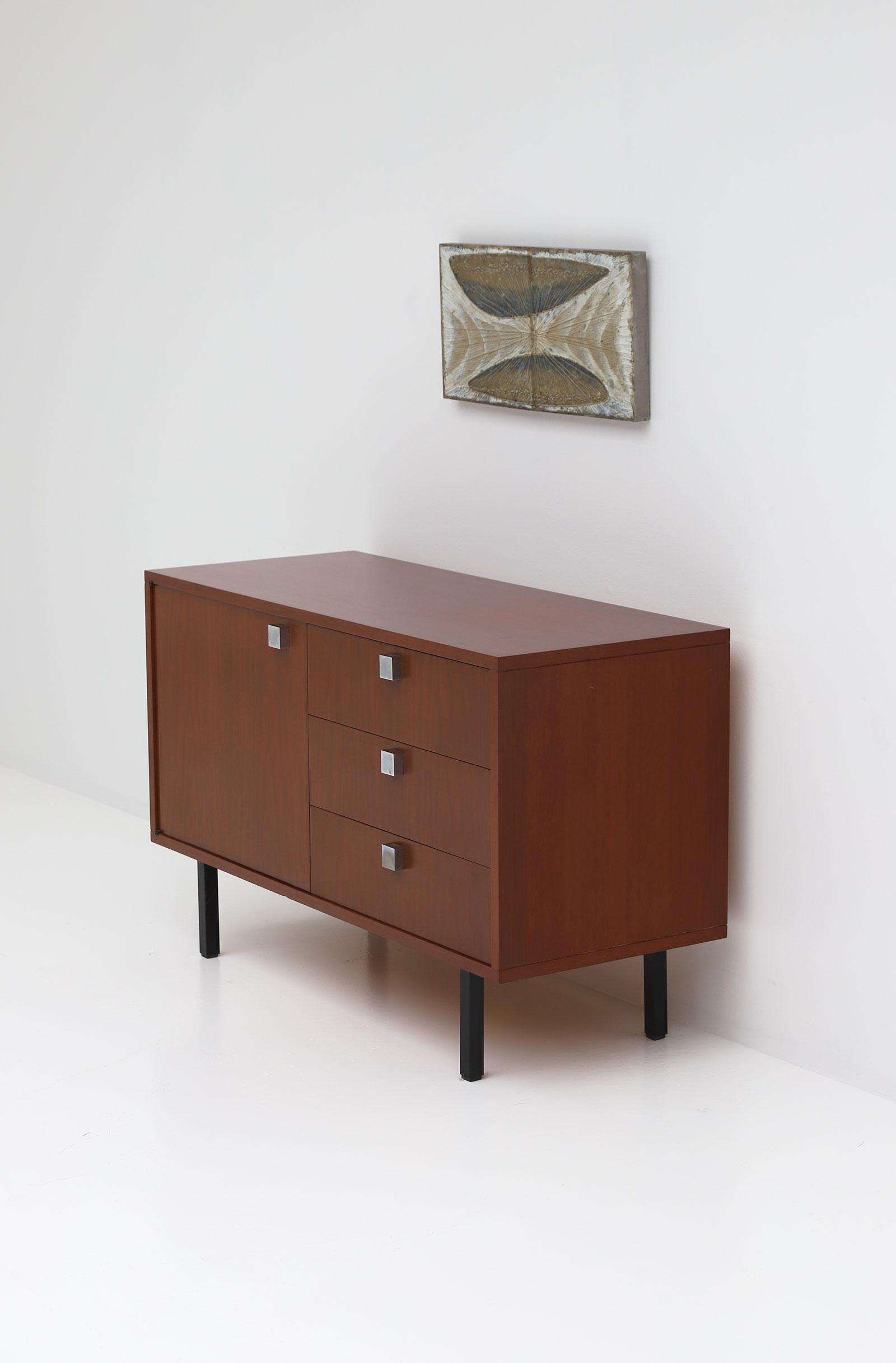 Alfred Hendrickx Cabinet Belformimage 5