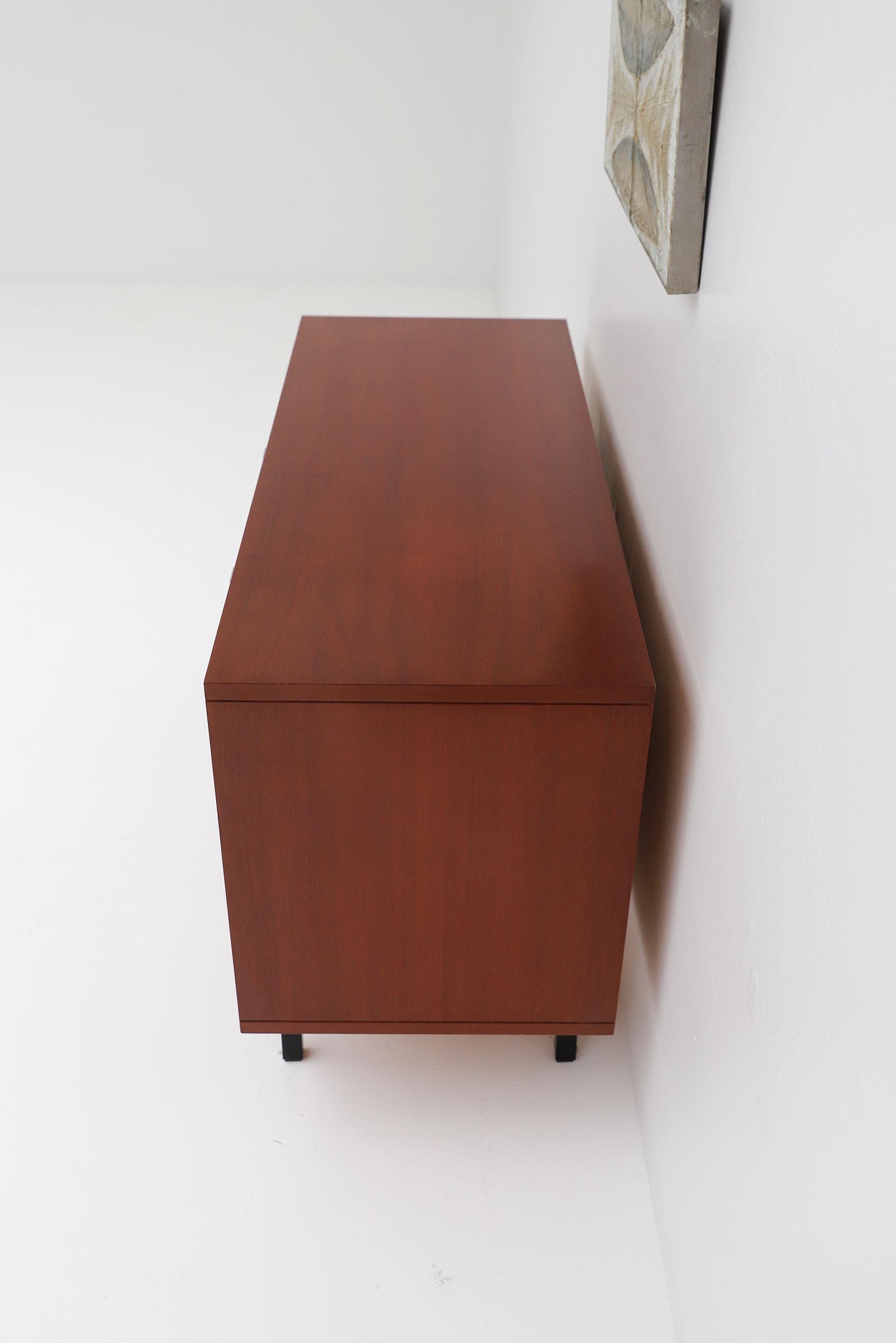Alfred Hendrickx Cabinet Belformimage 8