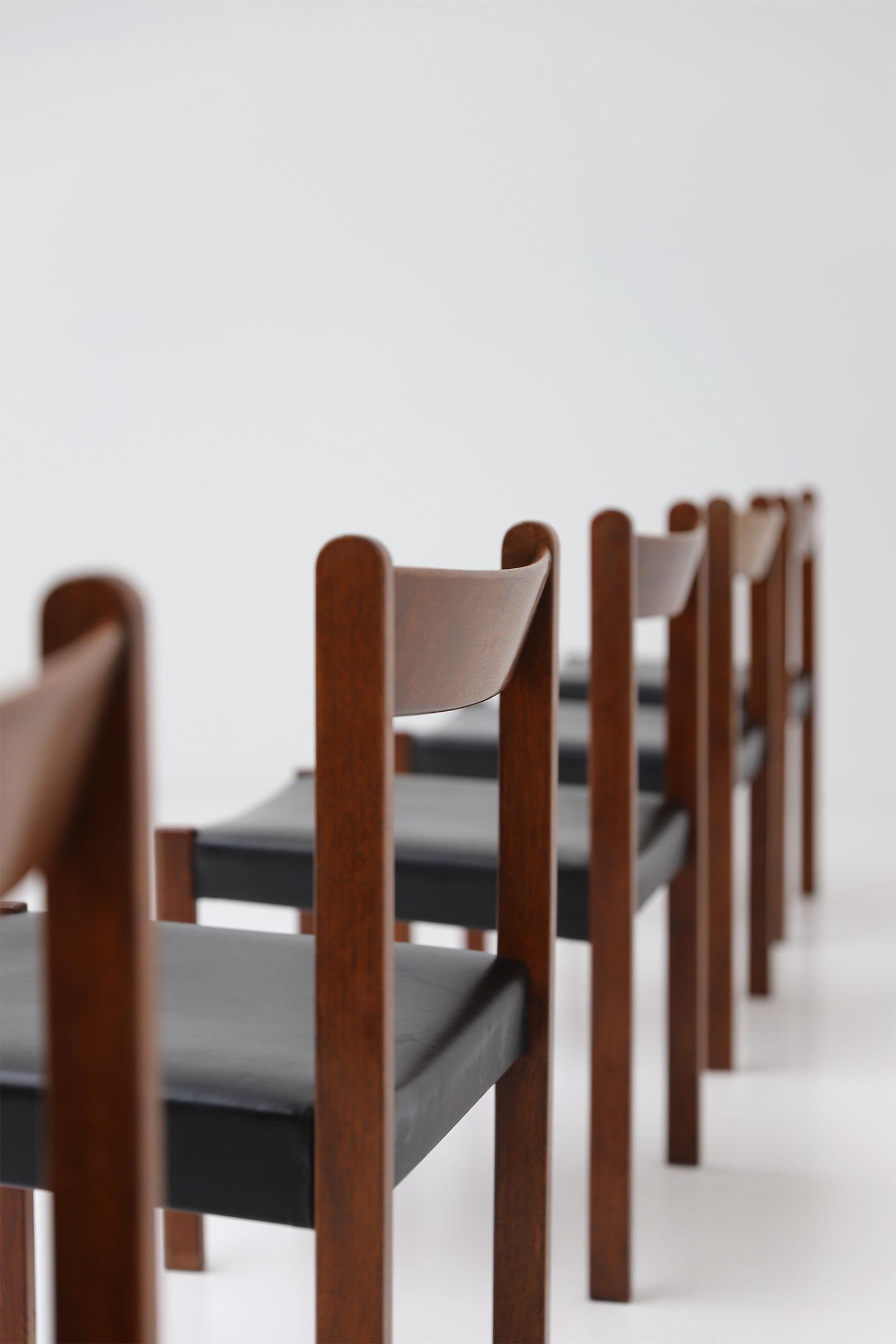Alfred Hendrickx Belform Chairsimage 7