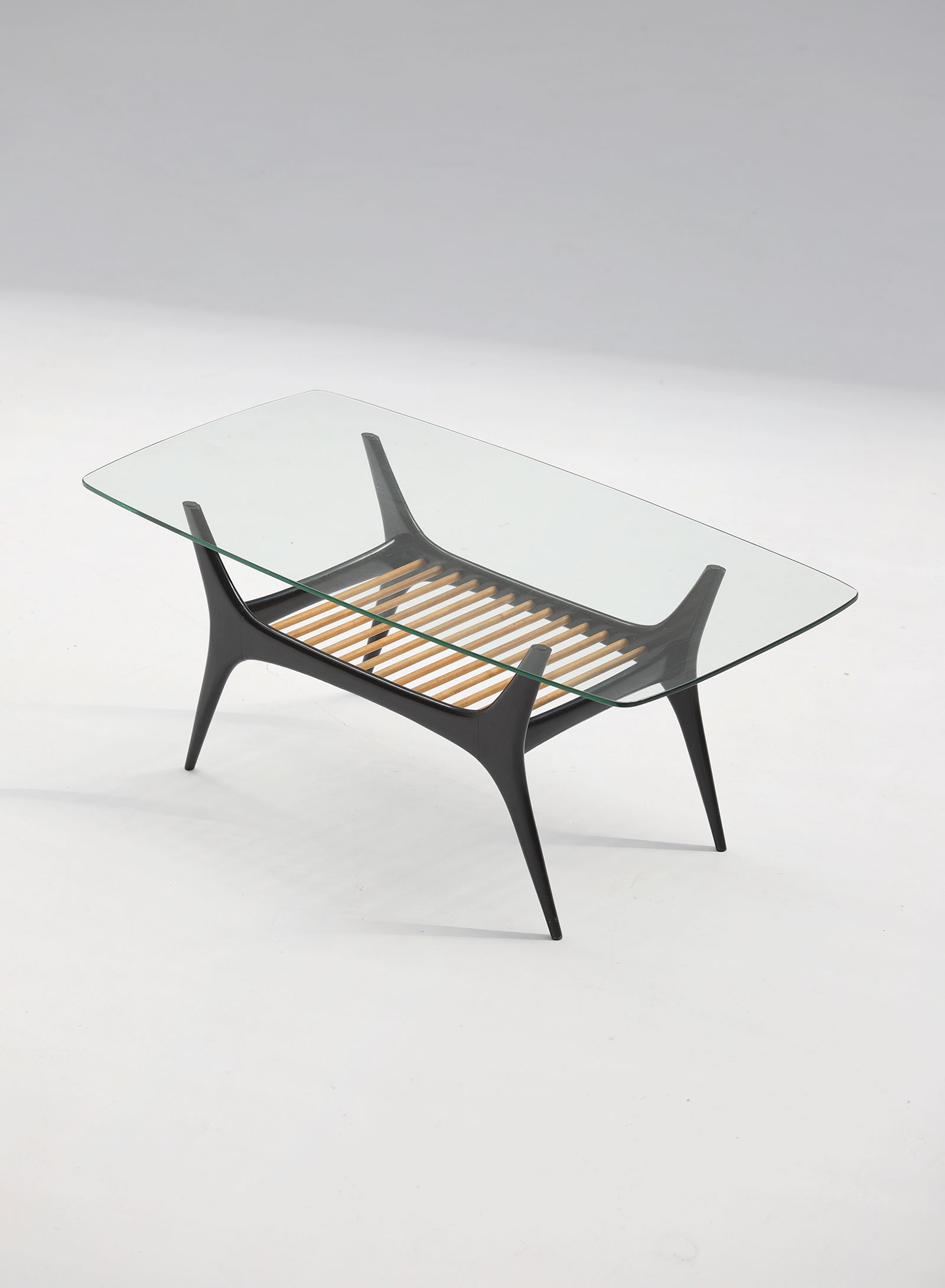 Alfred Hendrickx Coffee Table 1958image 10