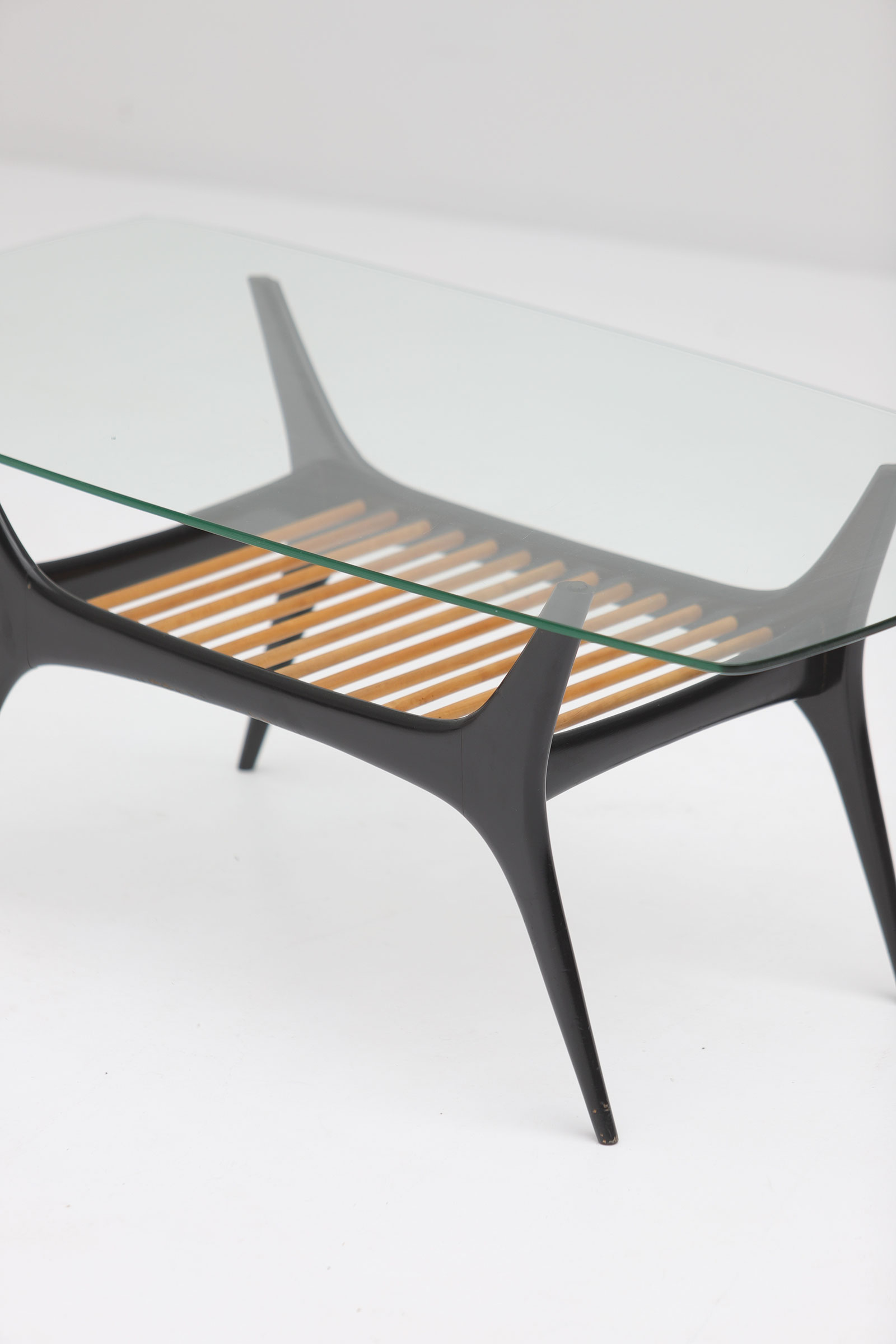 Alfred Hendrickx Coffee Table 1958image 4