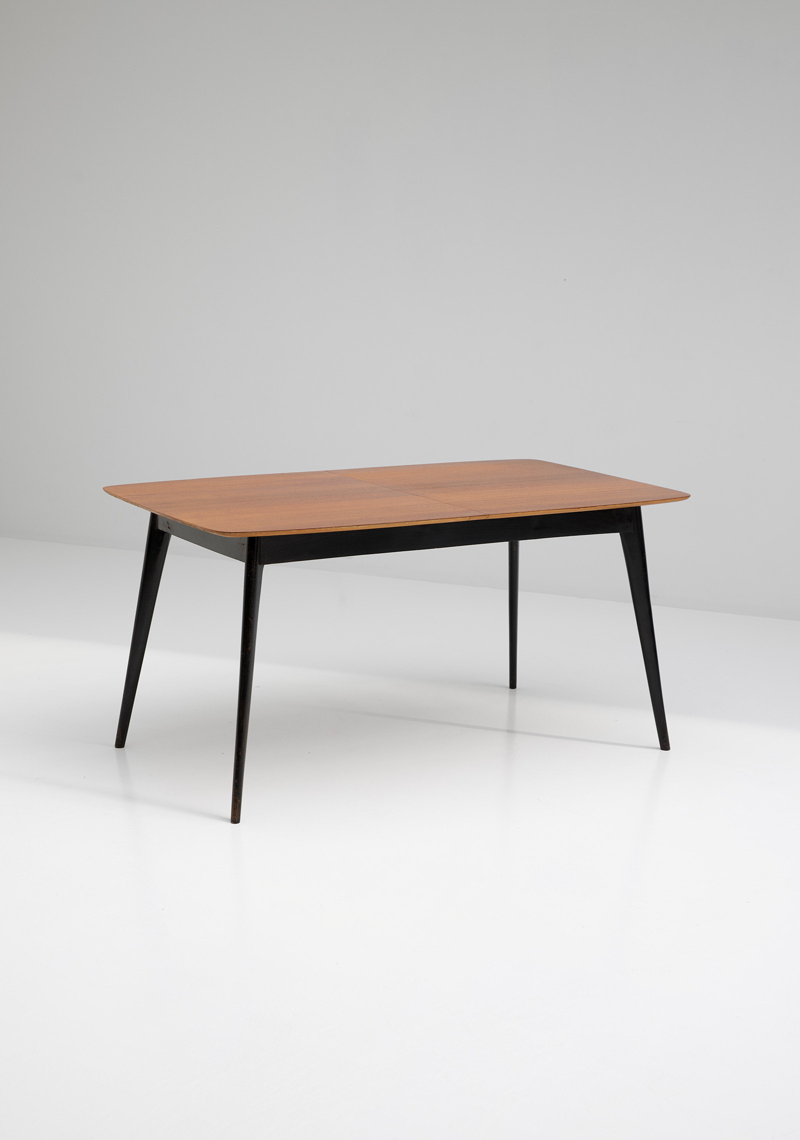 Alfred Hendrickx Dining Table M2 for Belformimage 1