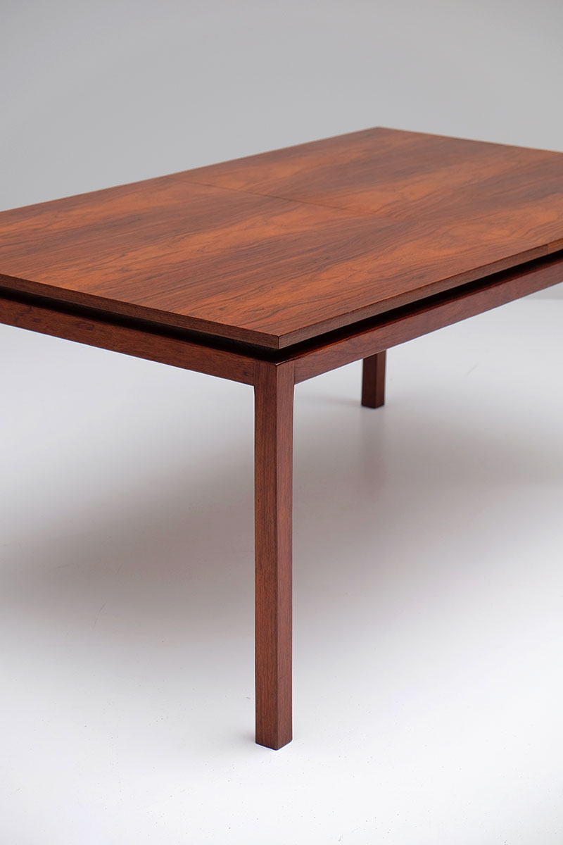Alfred Hendrickx Dining Table  image 8