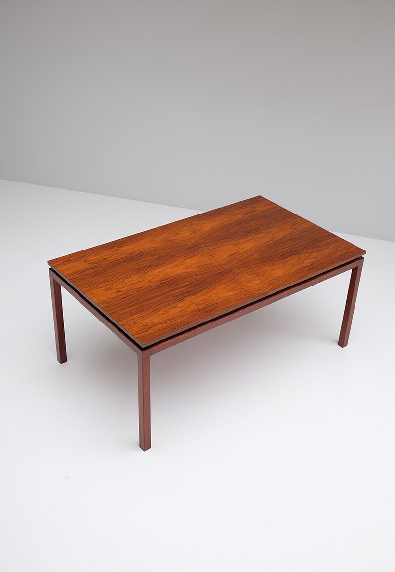 Alfred Hendrickx Dining Table  image 6