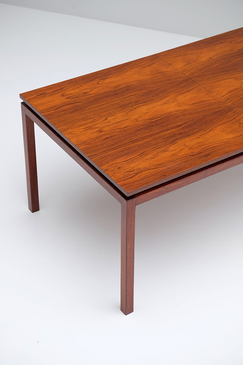 Alfred Hendrickx Dining Table  image 7
