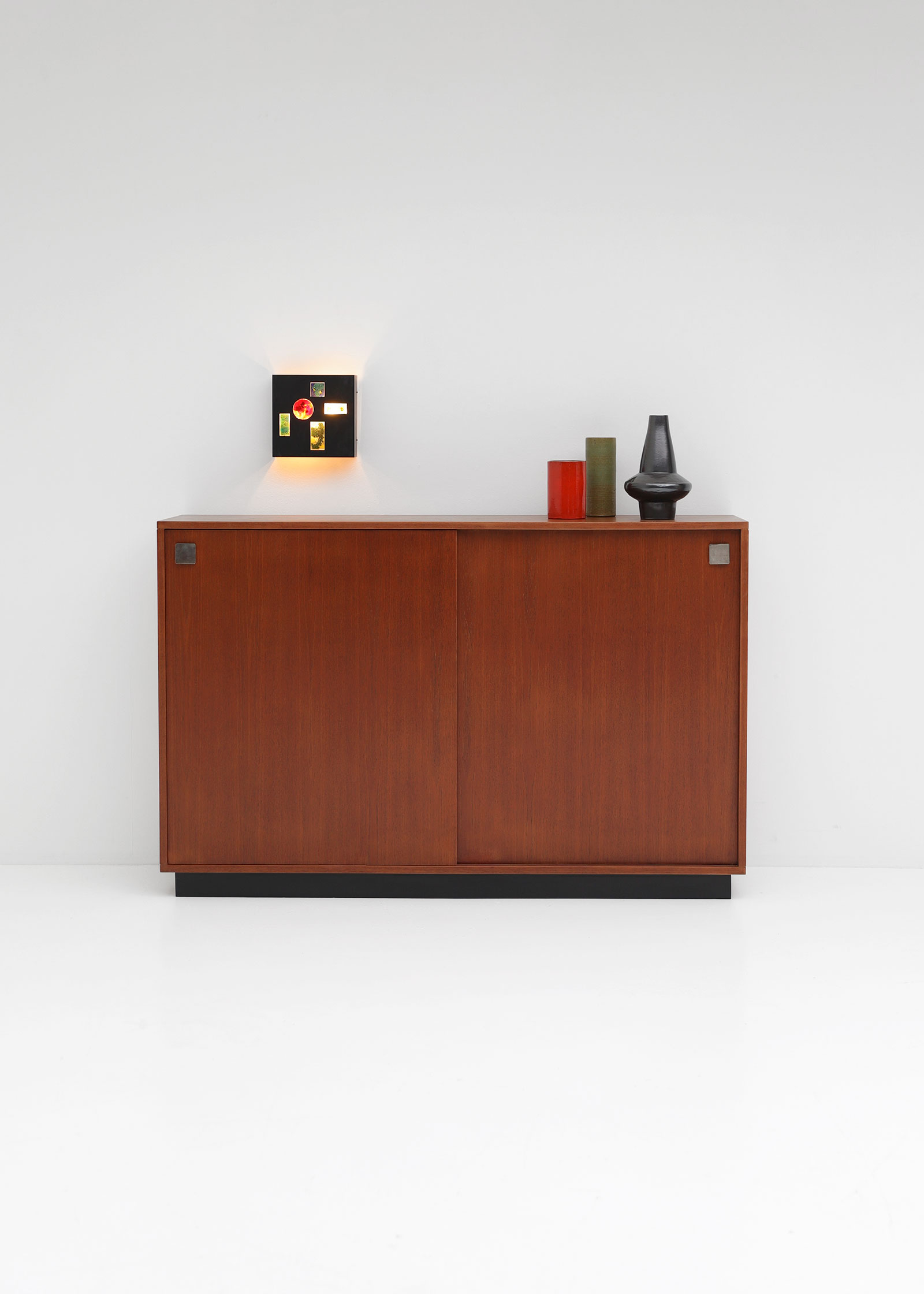 Alfred Hendrickx Belform Cabinetimage 1