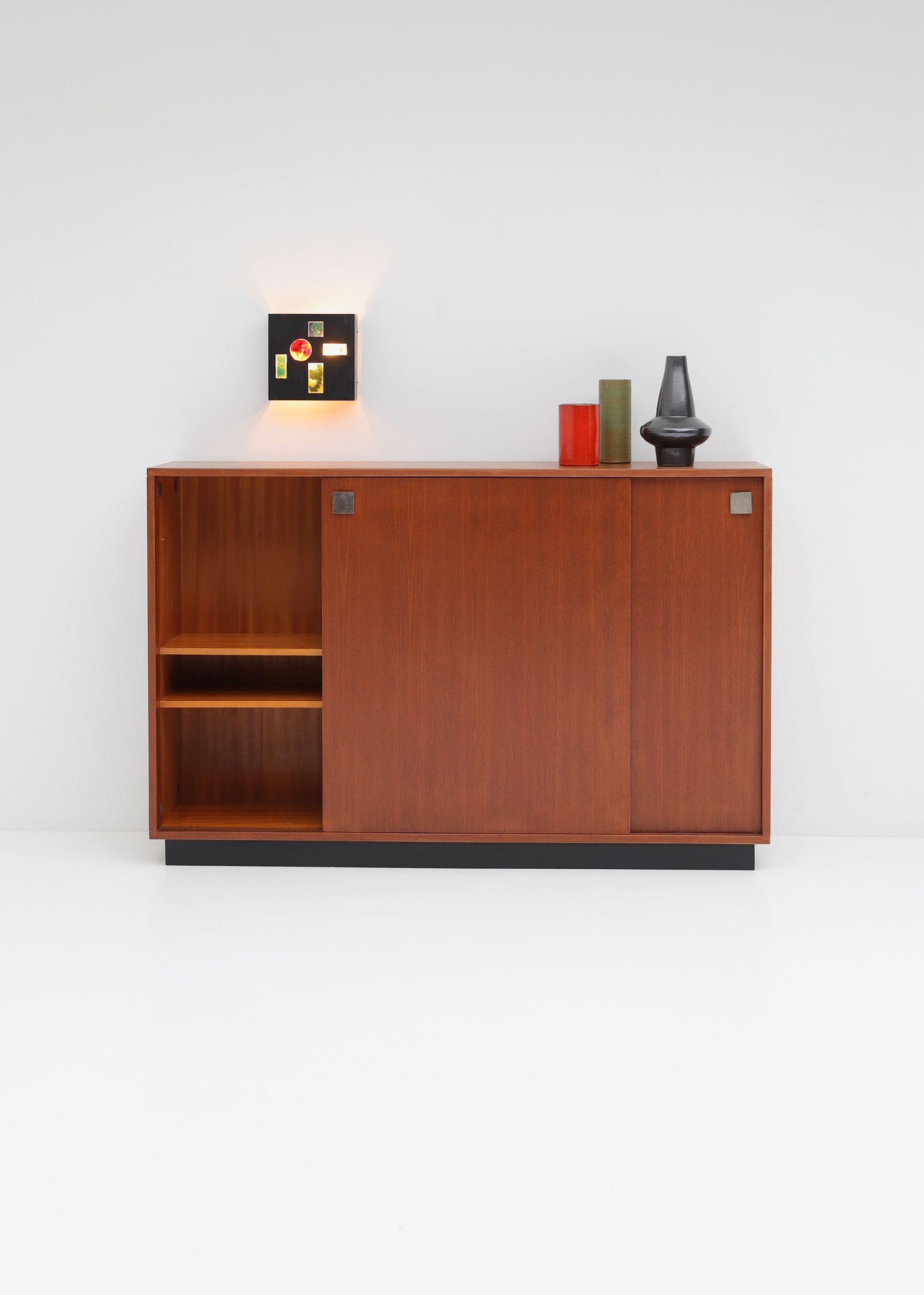 Alfred Hendrickx Belform Cabinetimage 2