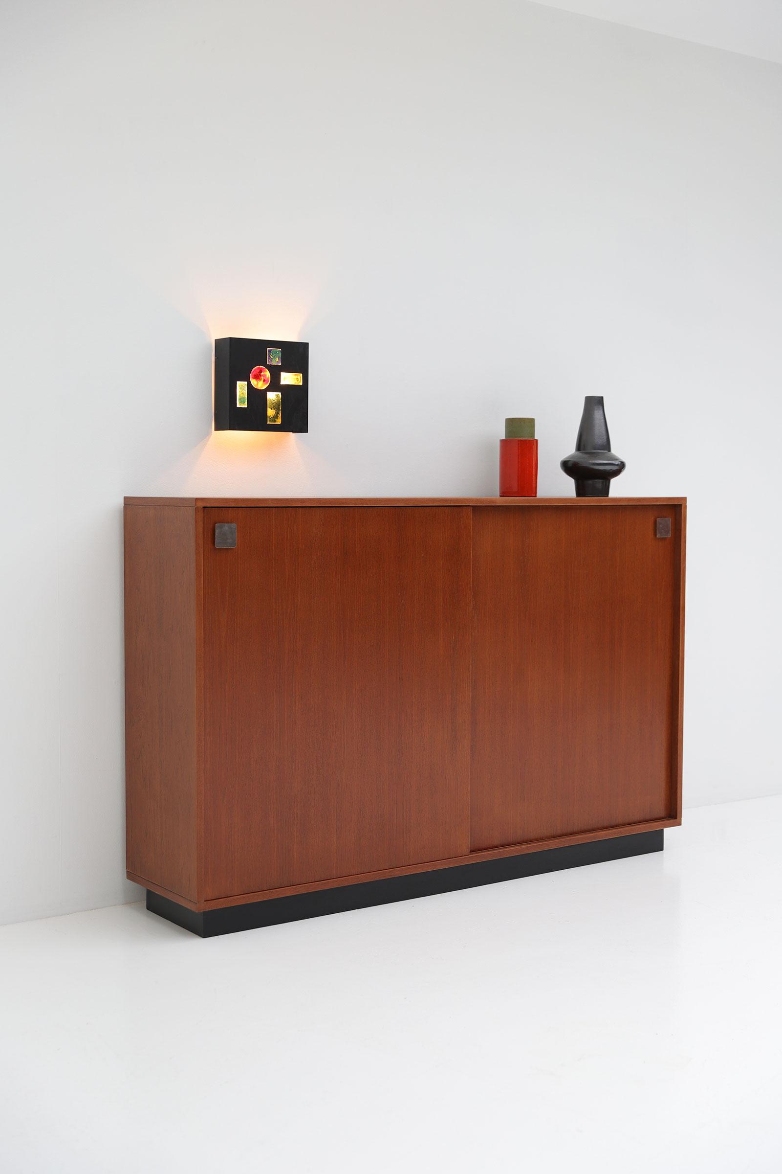 Alfred Hendrickx Belform Cabinetimage 3
