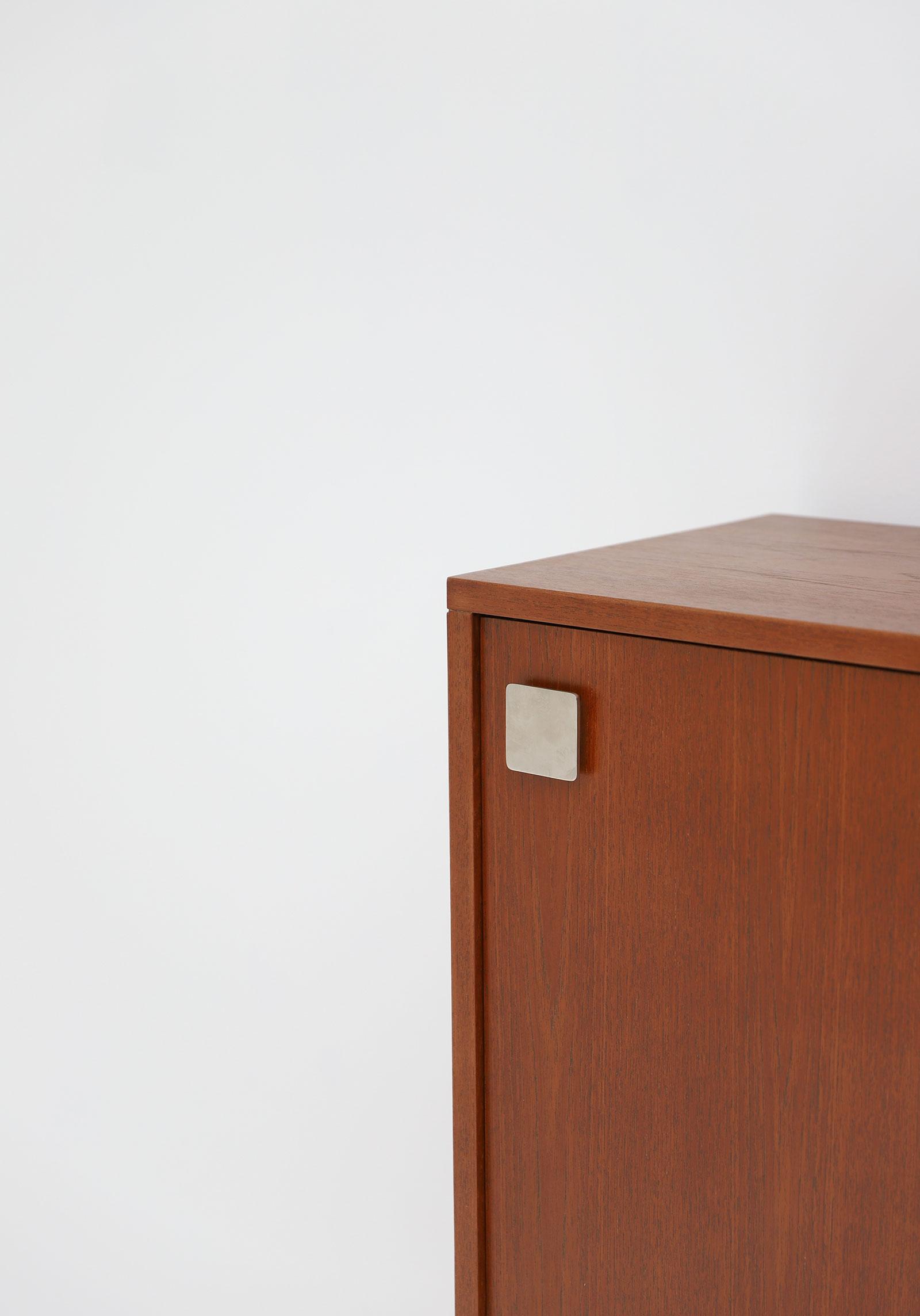 Alfred Hendrickx Belform Cabinetimage 4