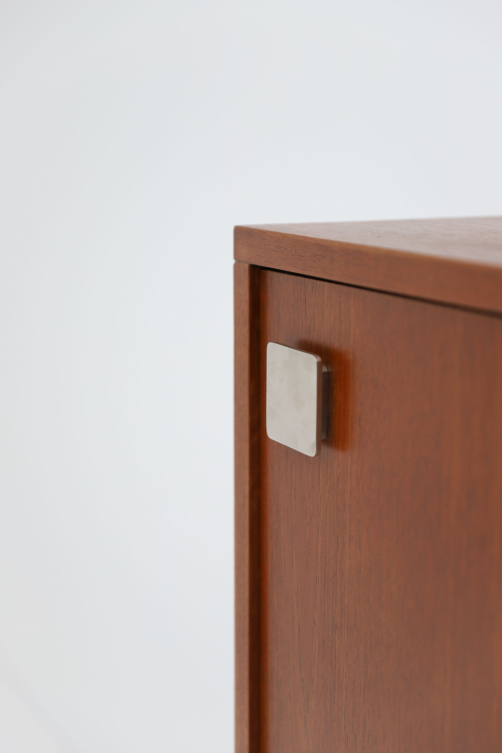 Alfred Hendrickx Belform Cabinetimage 5