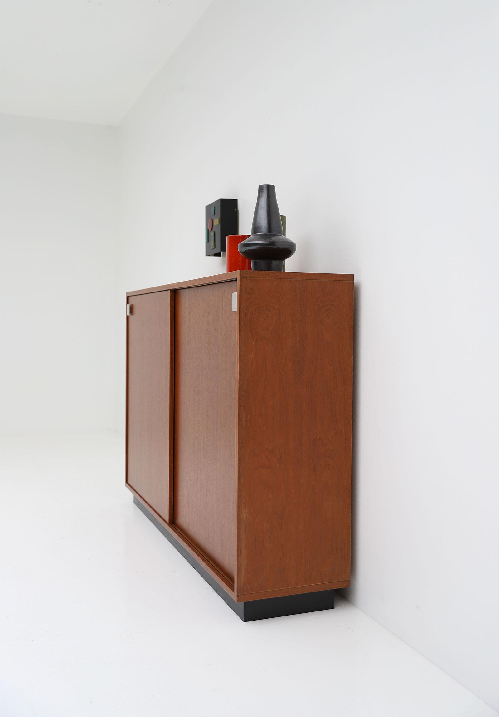 Alfred Hendrickx Belform Cabinetimage 7