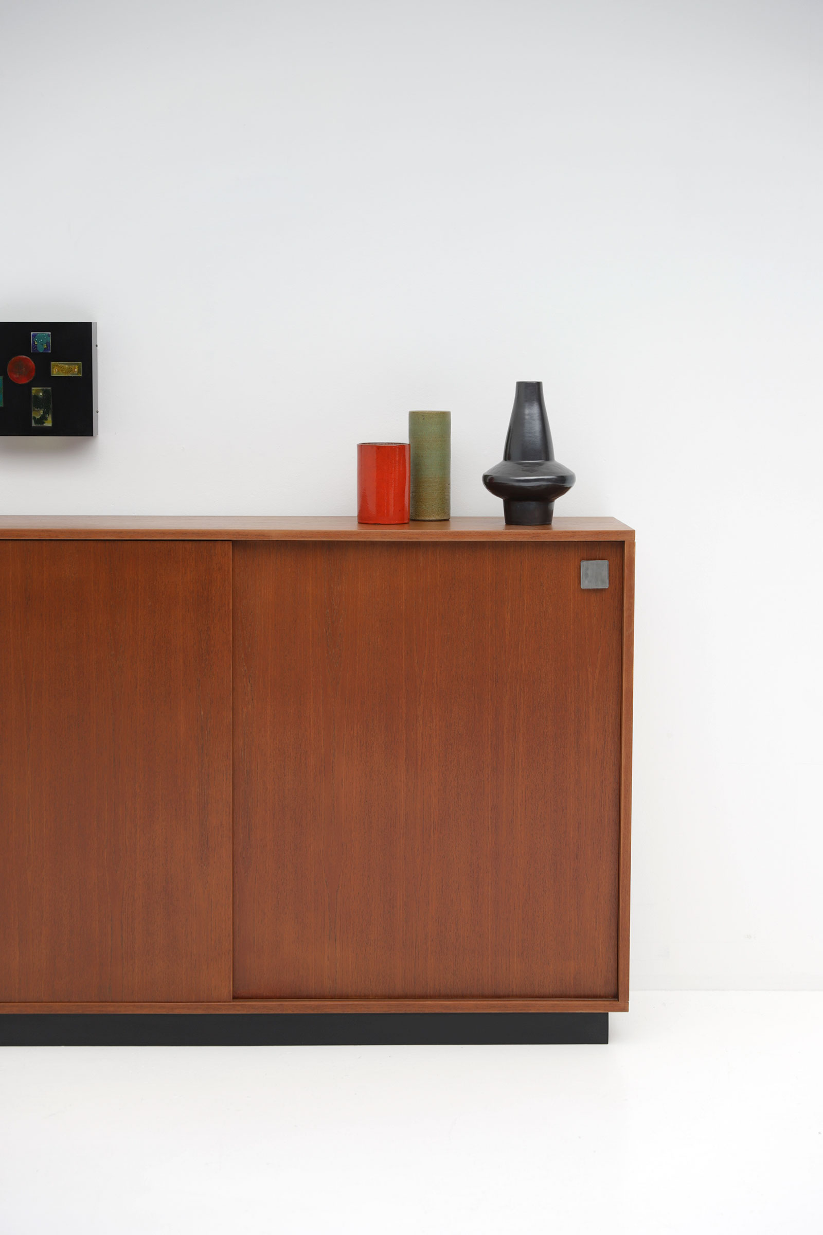 Alfred Hendrickx Belform Cabinetimage 8