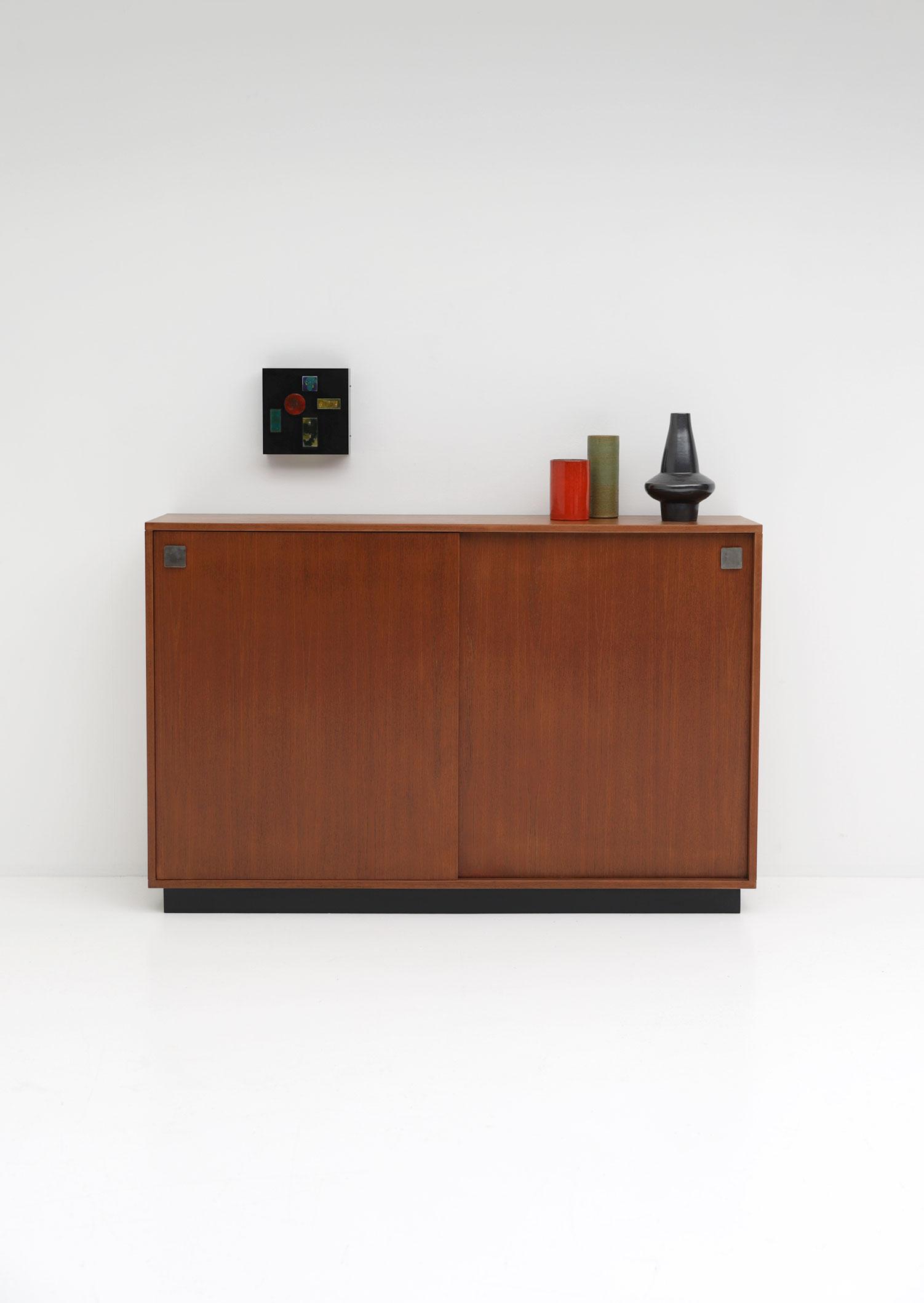 Alfred Hendrickx Belform Cabinetimage 9