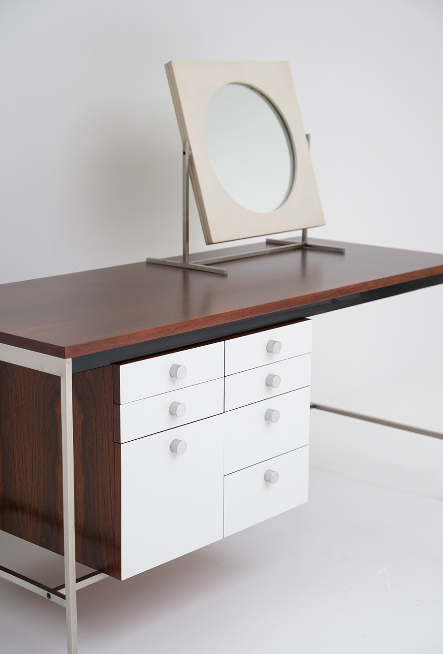Alfred Hendrickx vanity table / desk