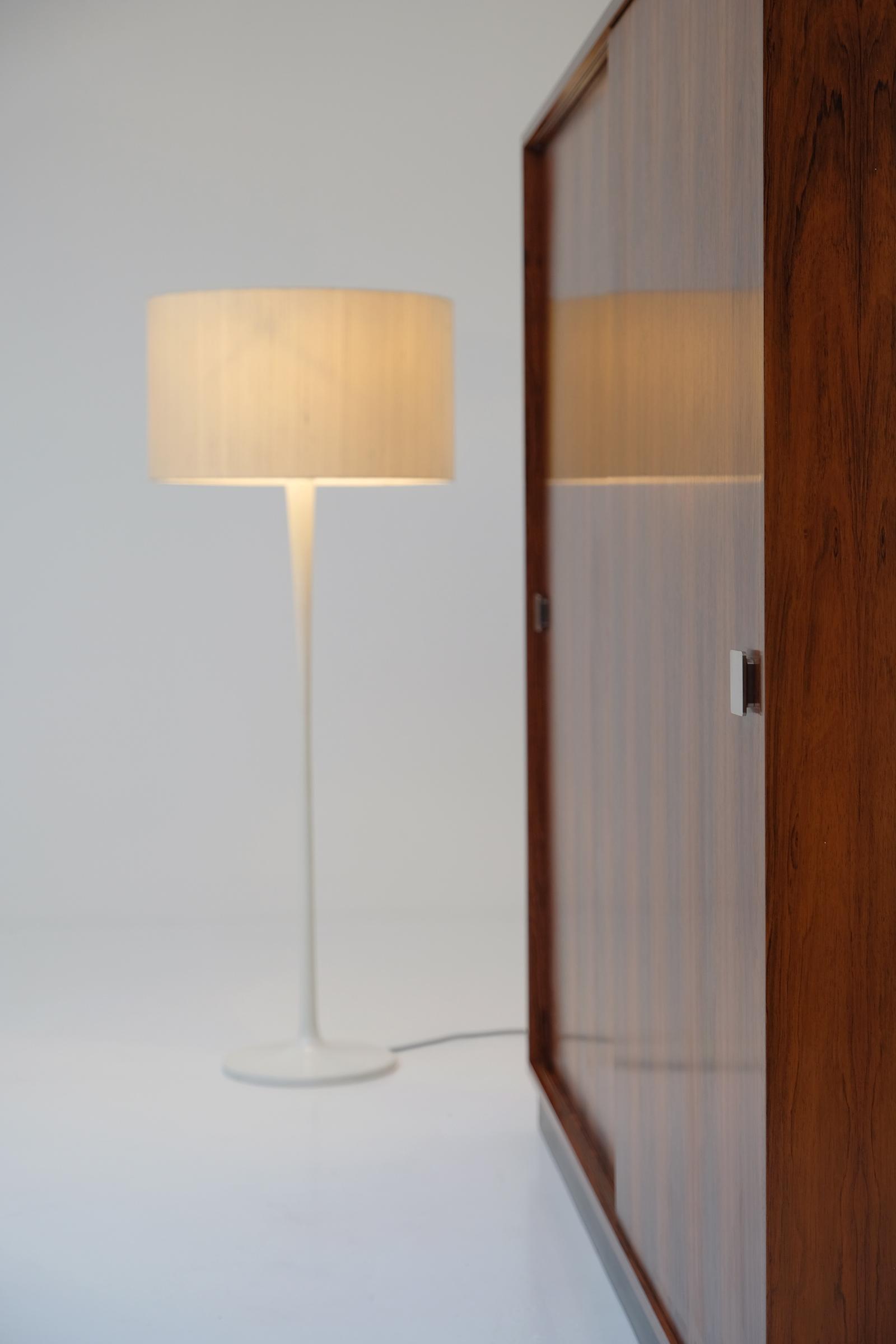 Alfred Hendrickx Modern Belform