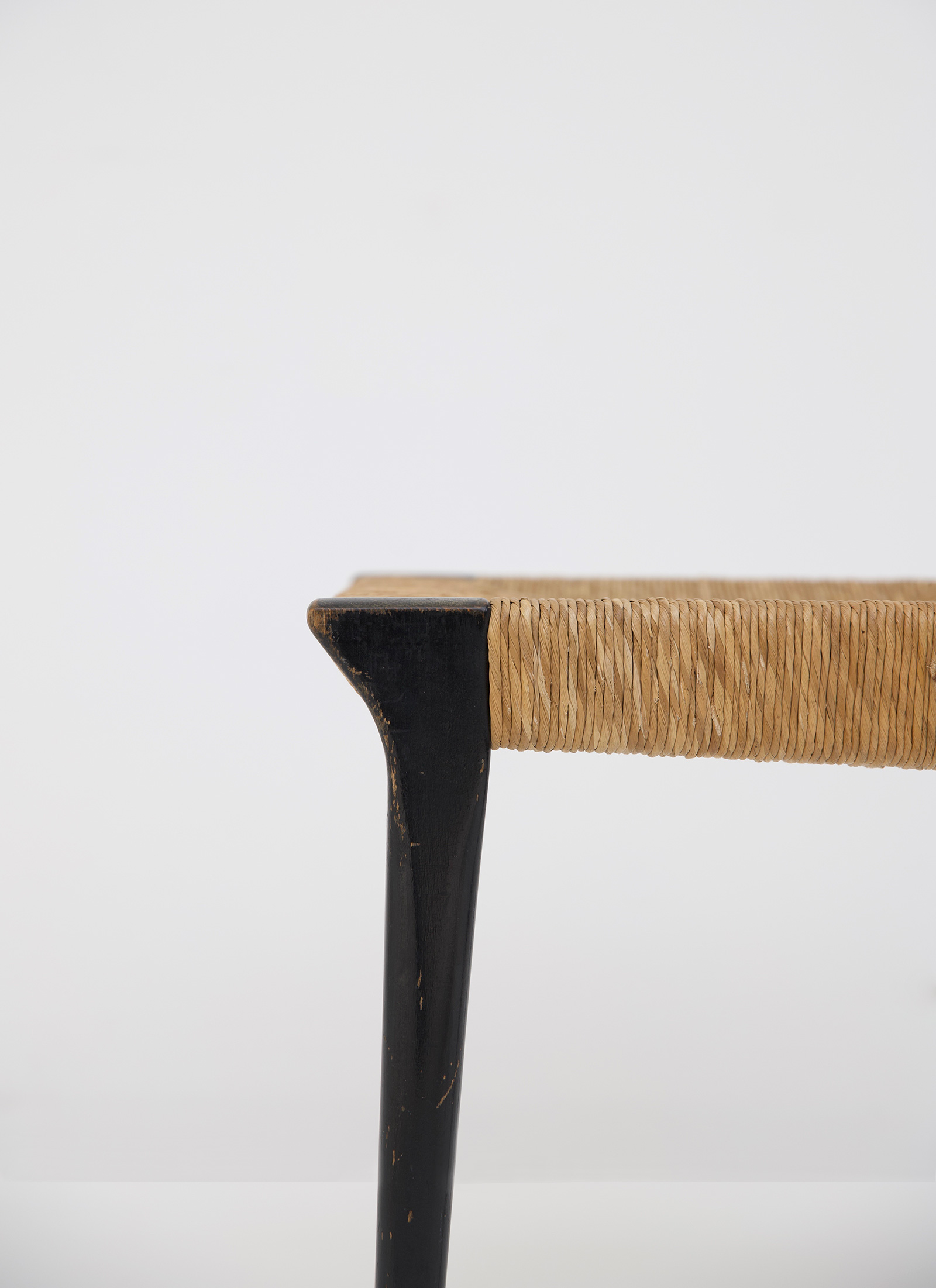 Alfred Hendrickx Woven Cane S2 Chairsimage 6
