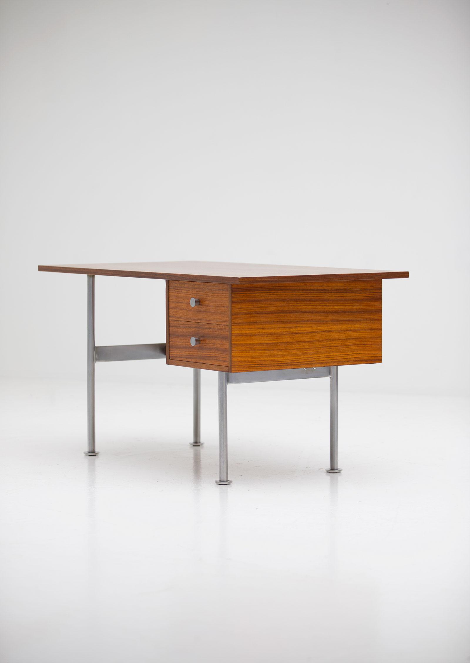 Alfred Hendrickx Belform Desk