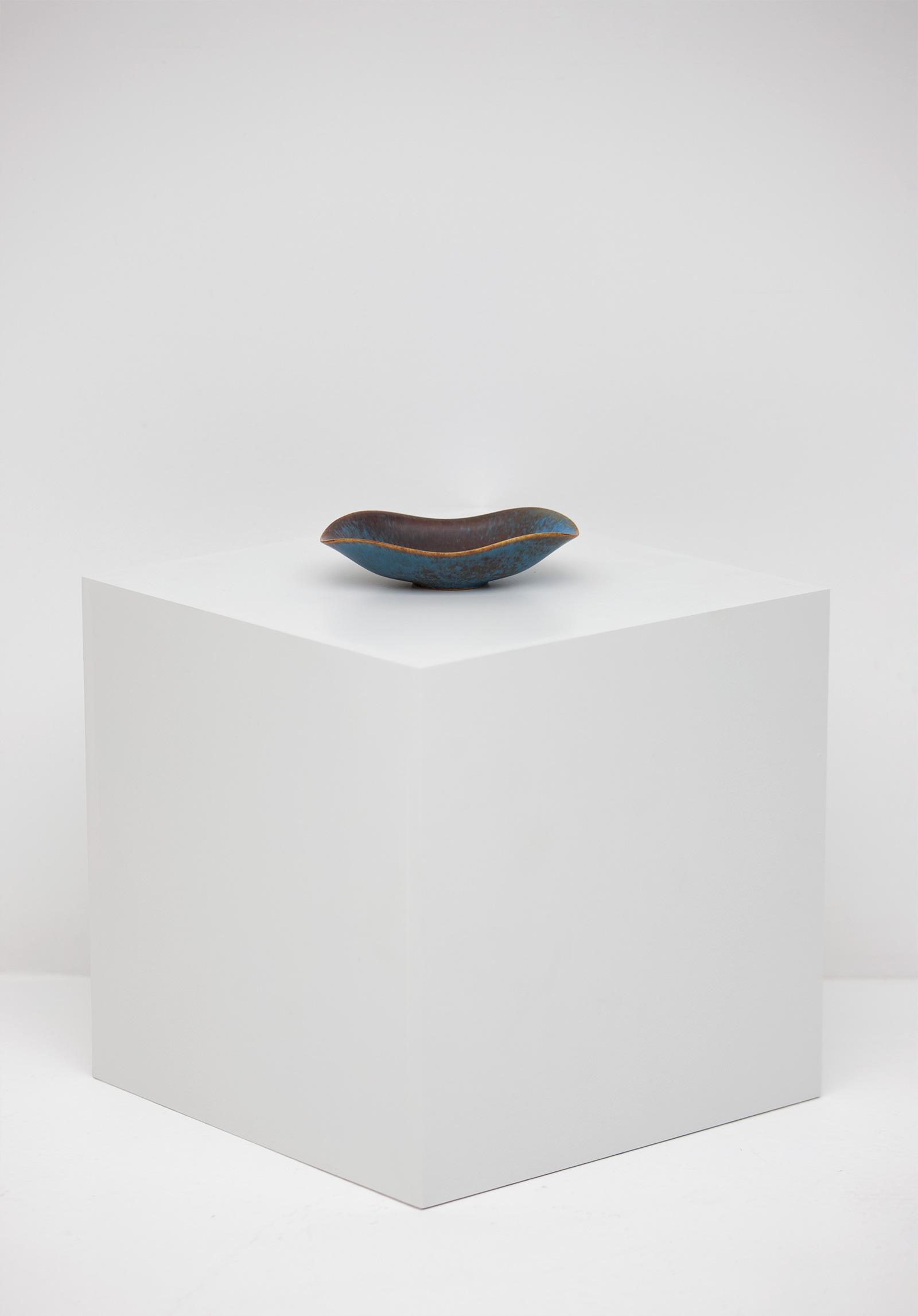 Gunnar Nylund For Rorstrand Ceramic