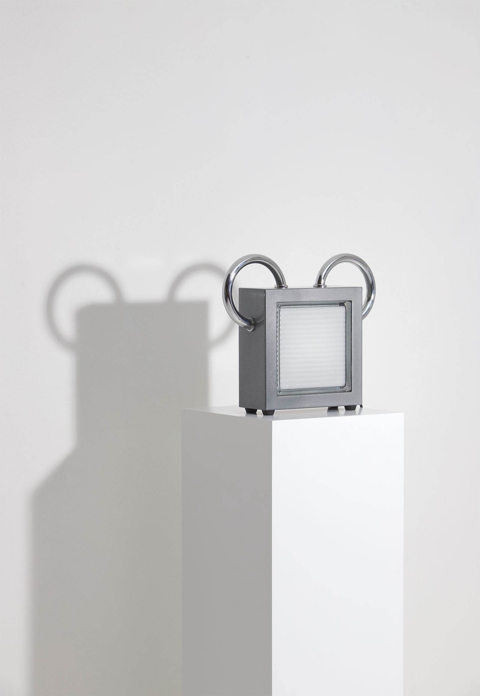Matteo Thun Topolino table lamp 1989