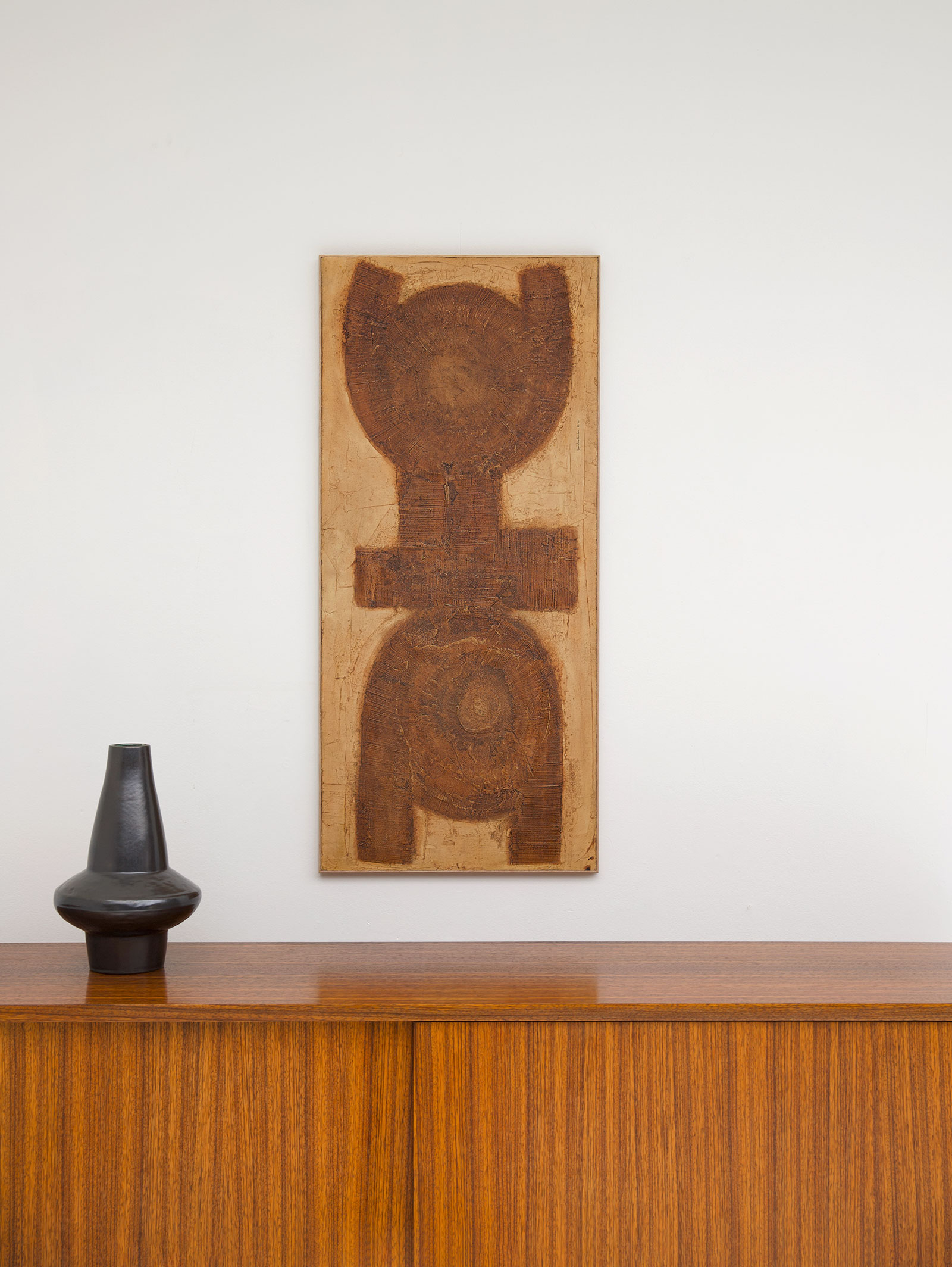 camiel van breedam 1960 artwork