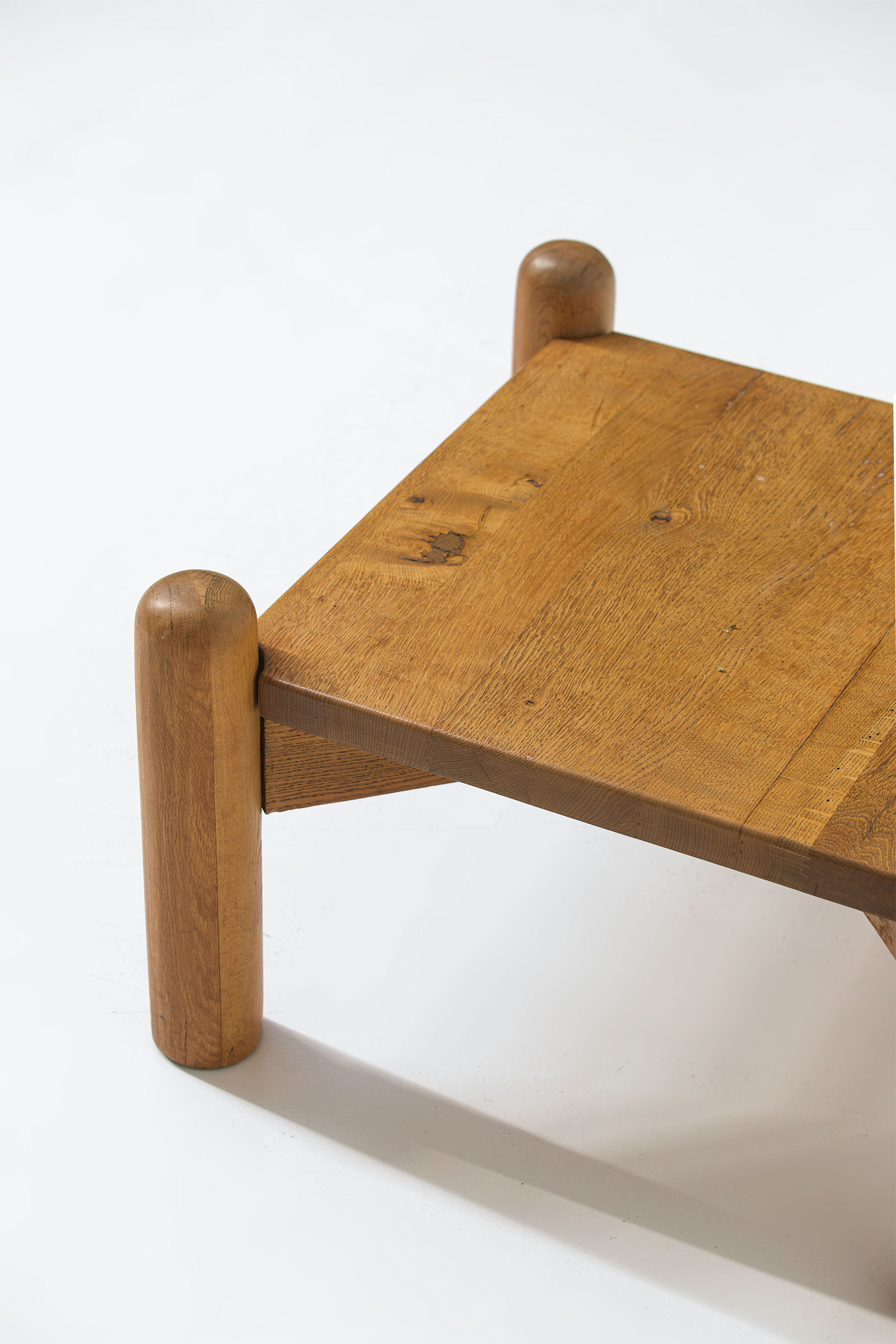 1960S Decorative Side Table Or Coffee Table image 5