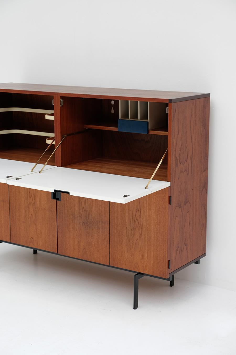 Pastoe Cees Braakman Cabinet