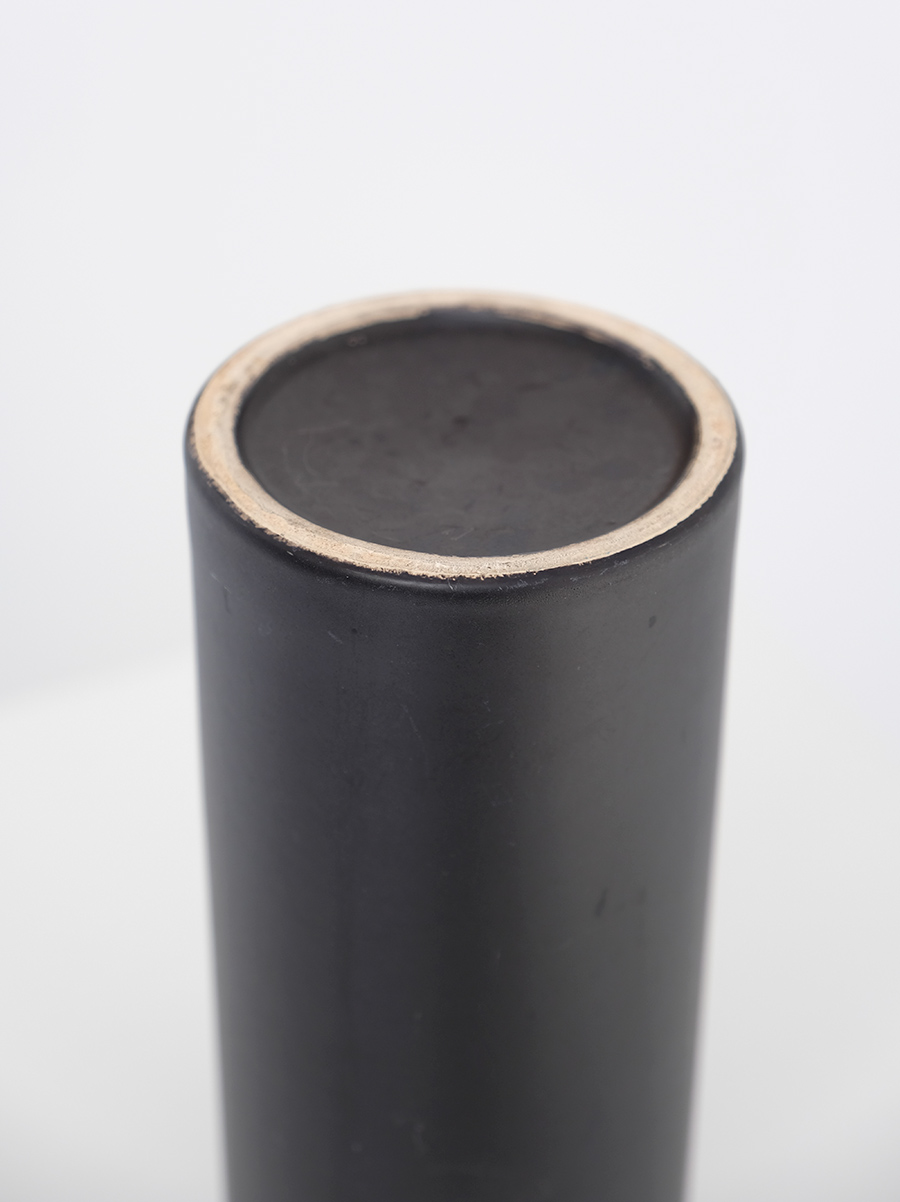 City Furniture Decorative Cylindrical Vase