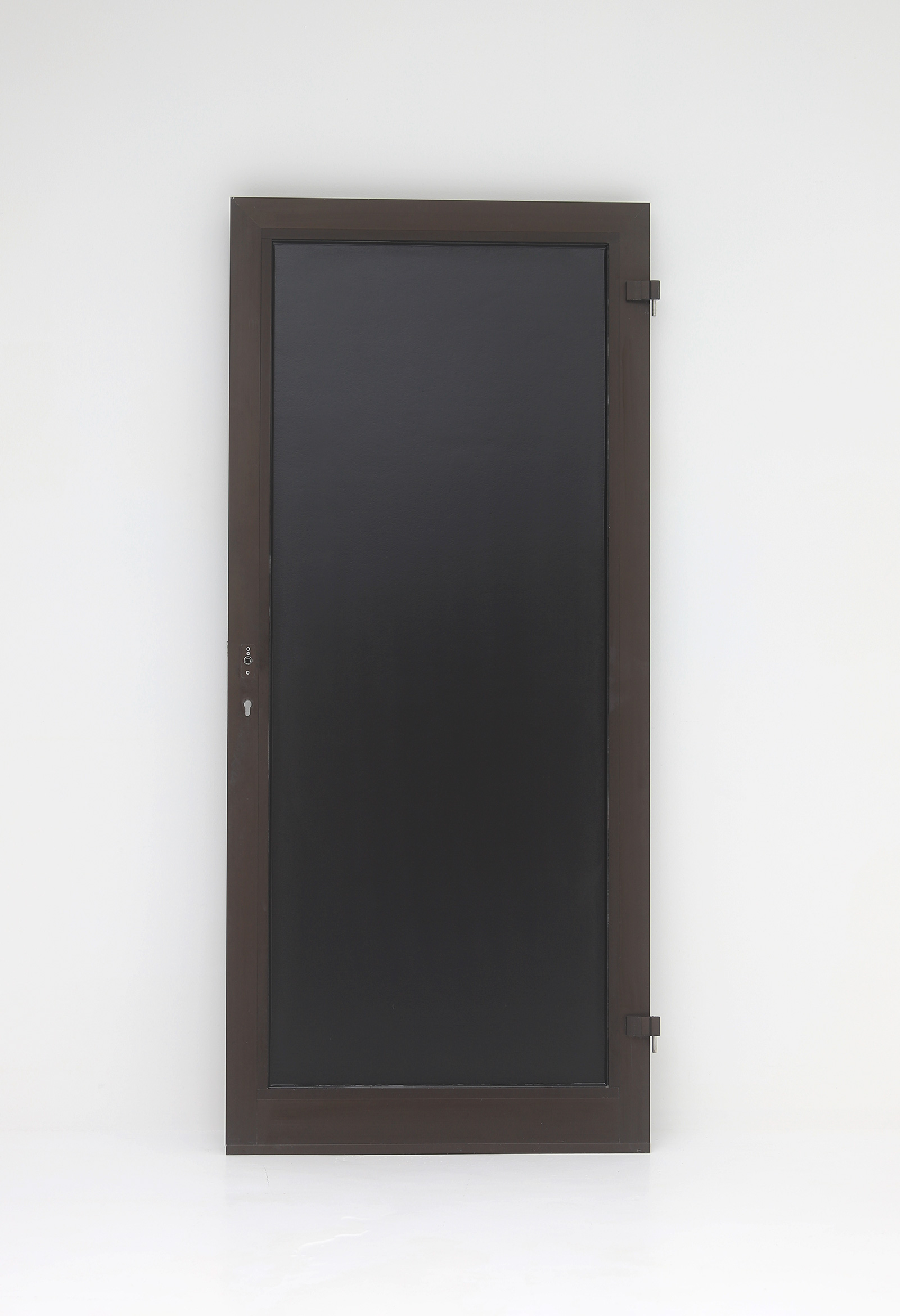 Brutalist Front Door 1970simage 7