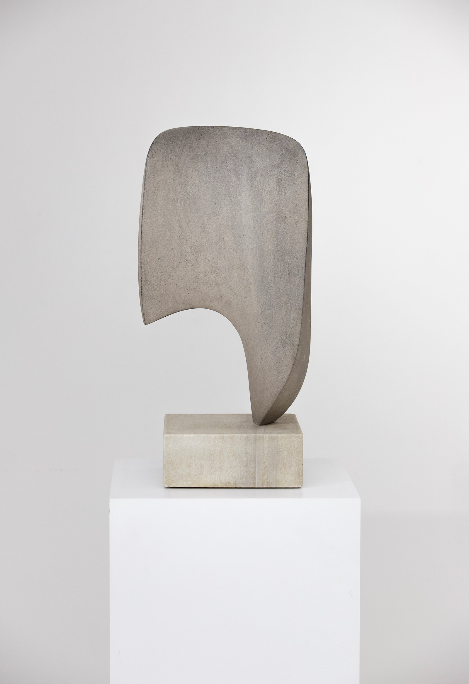 Sculpture from Elisabeth-Marie De Wee image 1
