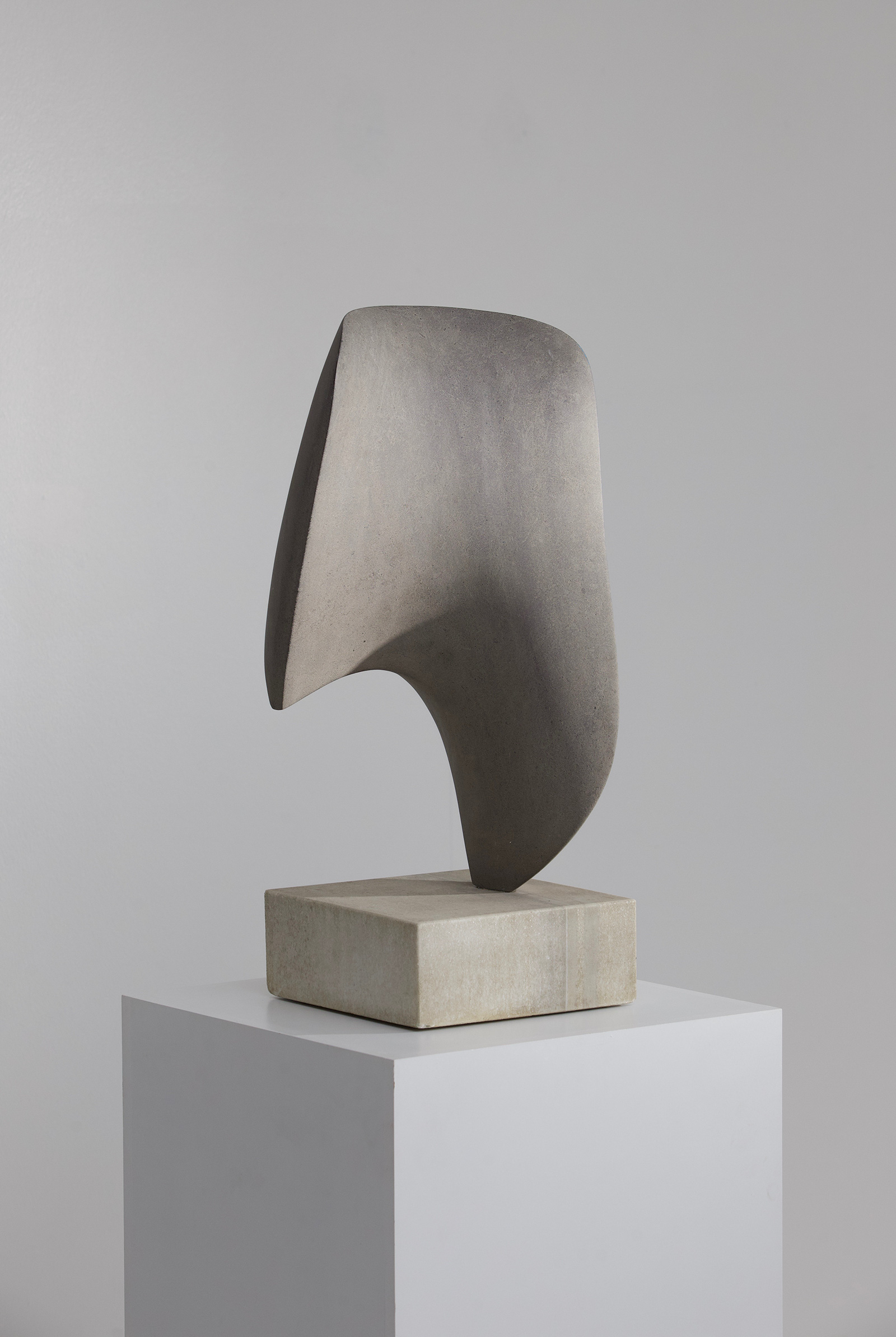Sculpture from Elisabeth-Marie De Wee image 6