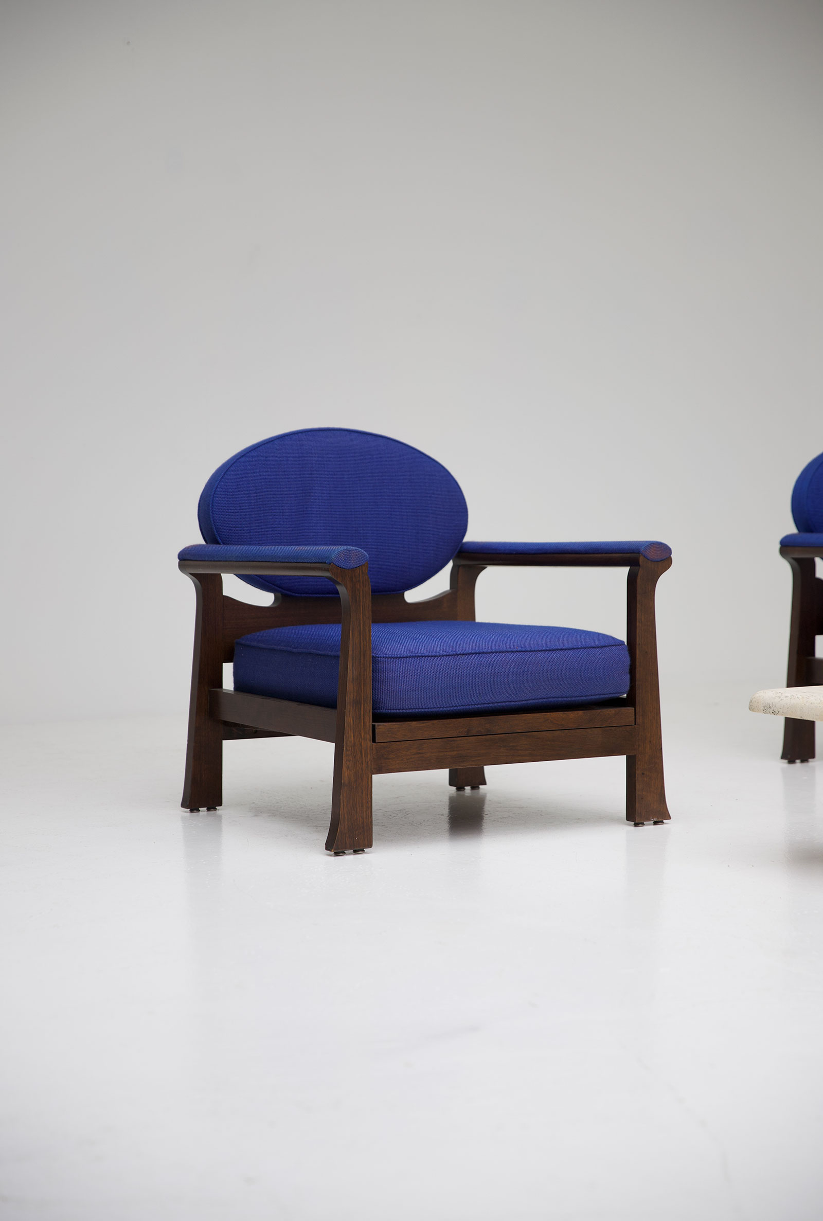 Emiel Veranneman Osaka, Chairs 1968image 7