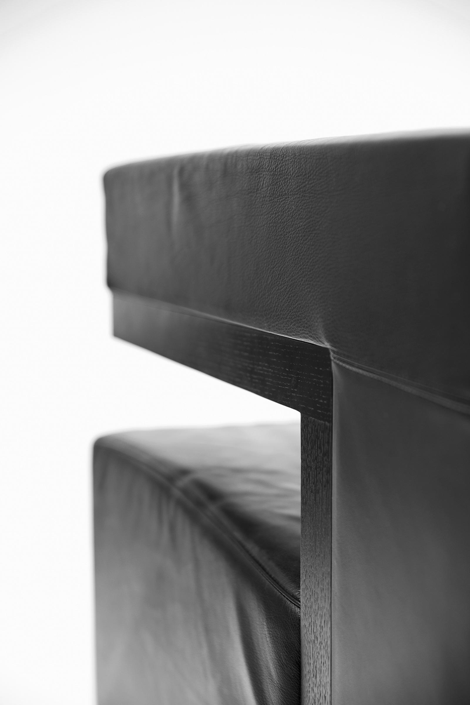 F51 Armchairs Walter Gropius Bauhaus Weimarimage 8