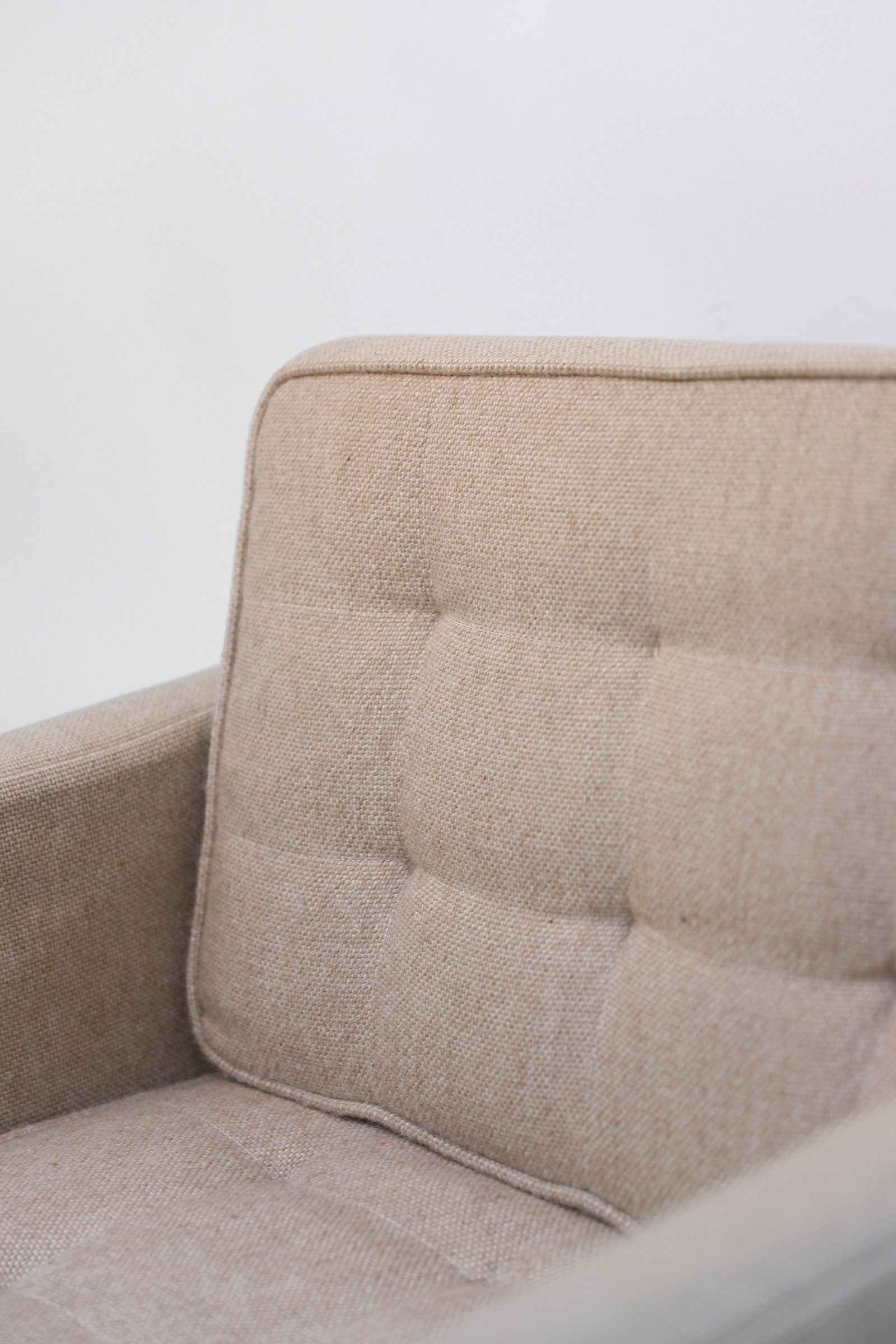 Florence Knoll Arm Chairsimage 8