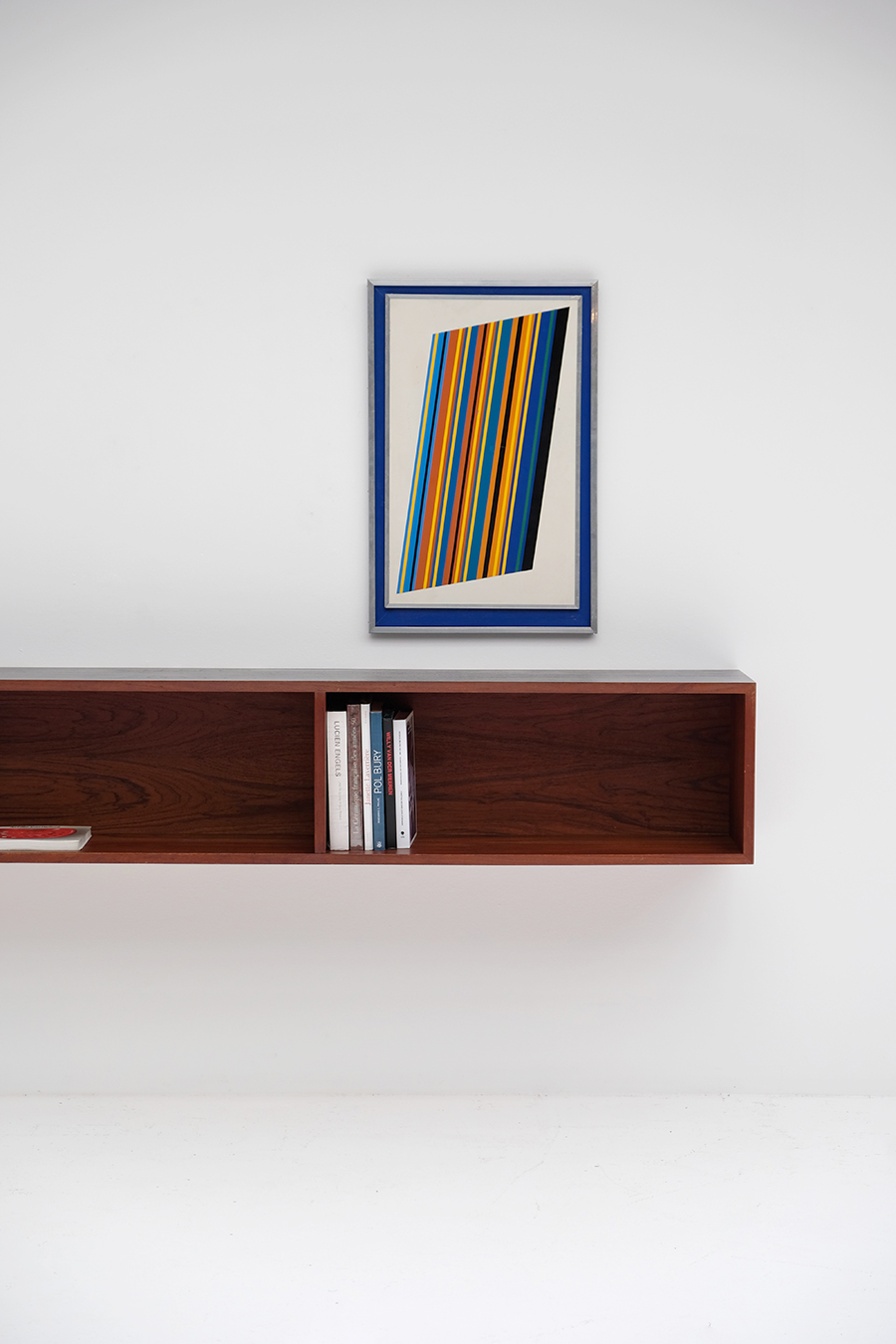 Victor Weekx floating sideboard image 4