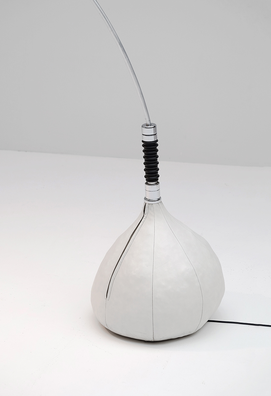 Gabetti Floor Lamp 1960simage 2