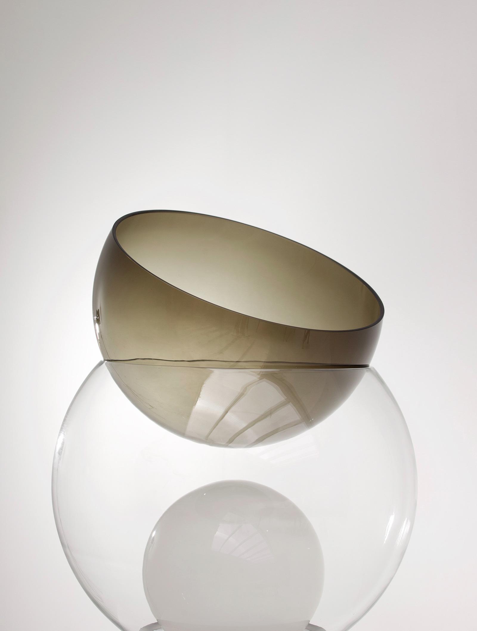 Gae Aulenti Giova Lamp for Fontana Arteimage 10