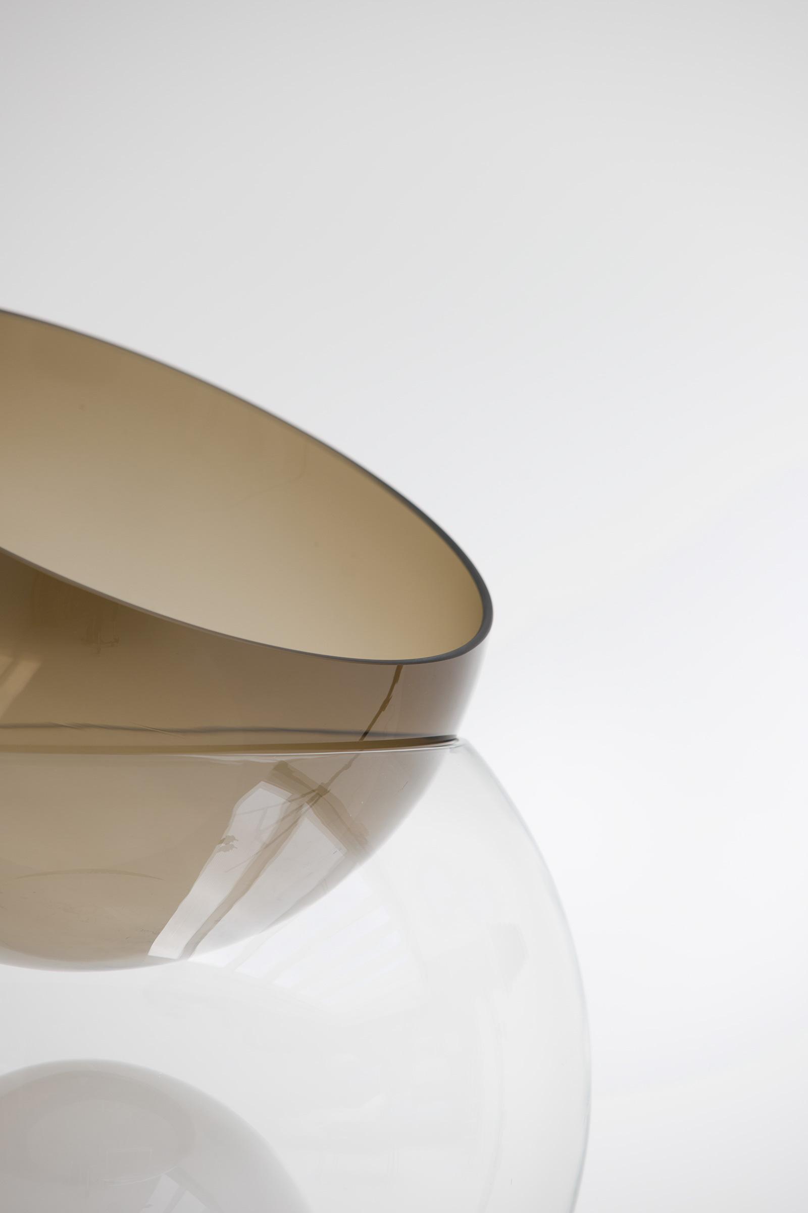 Gae Aulenti Giova Lamp for Fontana Arteimage 3