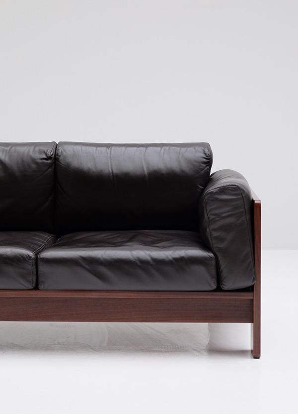GAVINA TWO SEAT