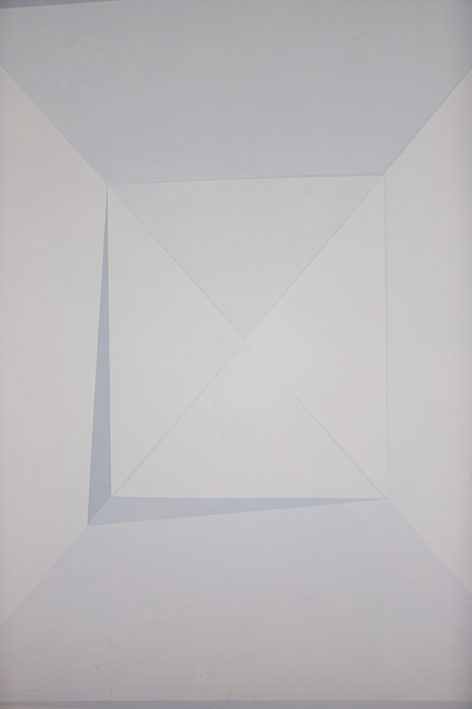Gilberth Swinberghe Art Work 1977image 4