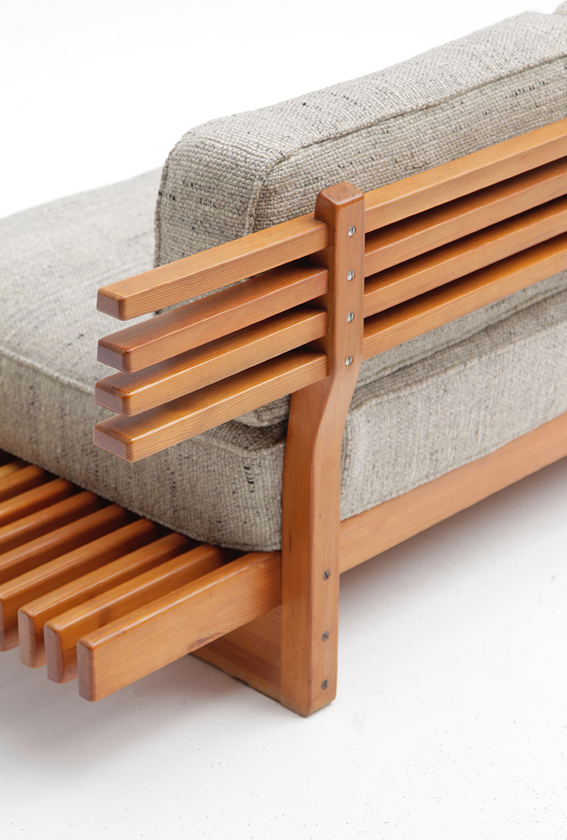 Plywood Furniture Chair